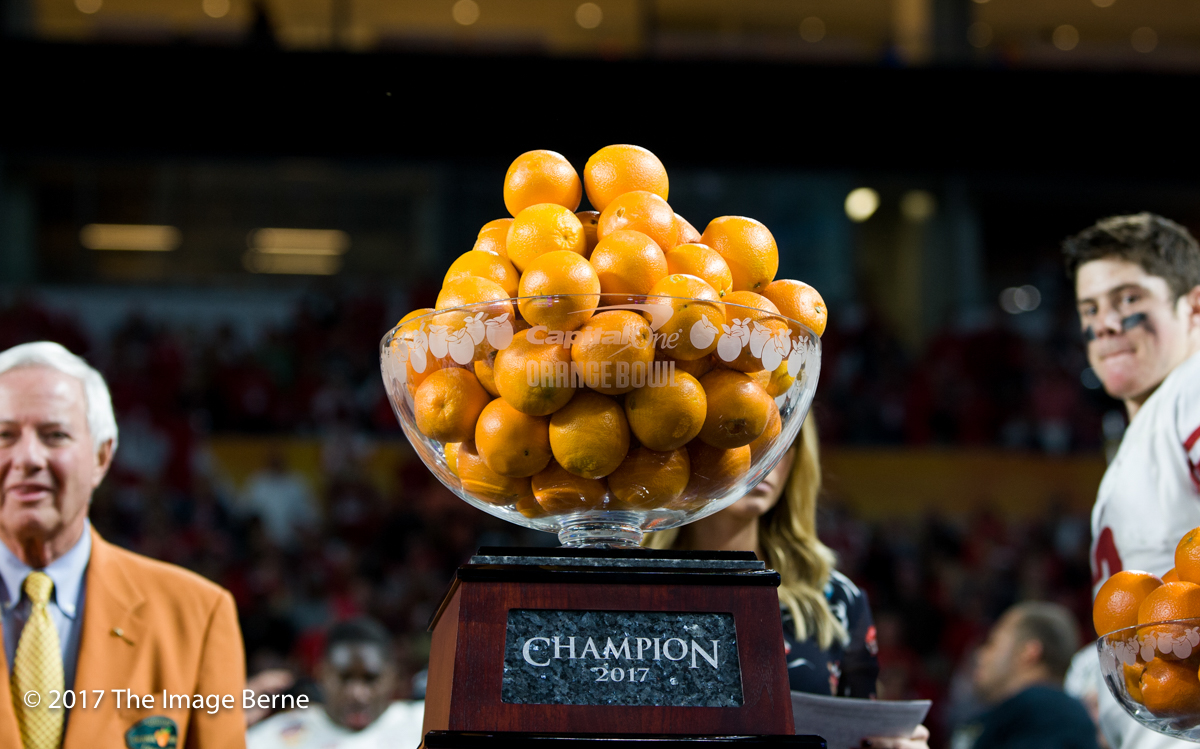 Orange Bowl Trophy-161.jpg