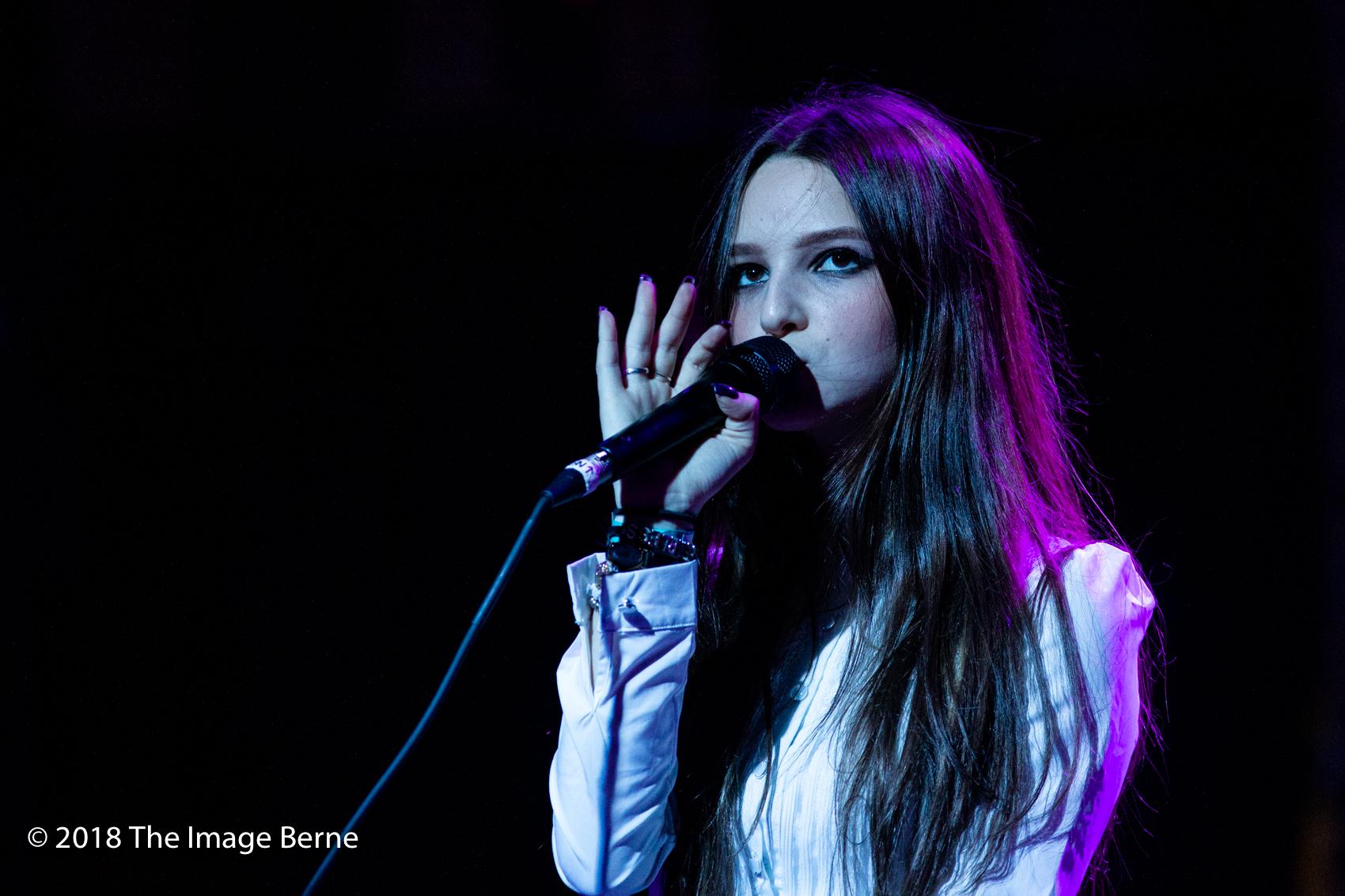 Anastasia Brenner-001.jpg