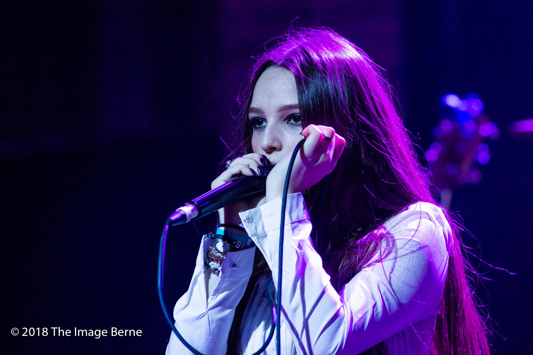 Anastasia Brenner-036.jpg