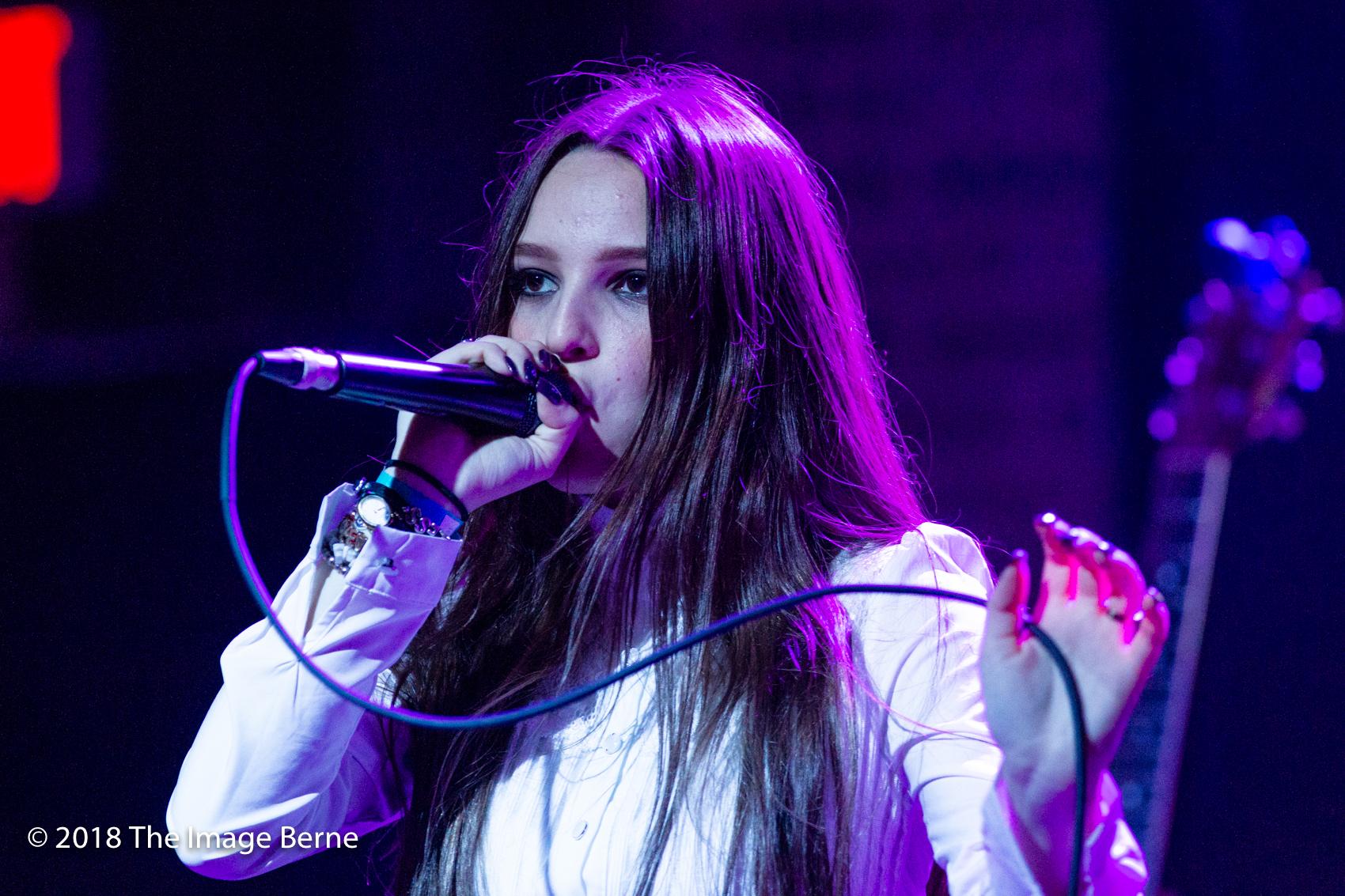 Anastasia Brenner-037.jpg