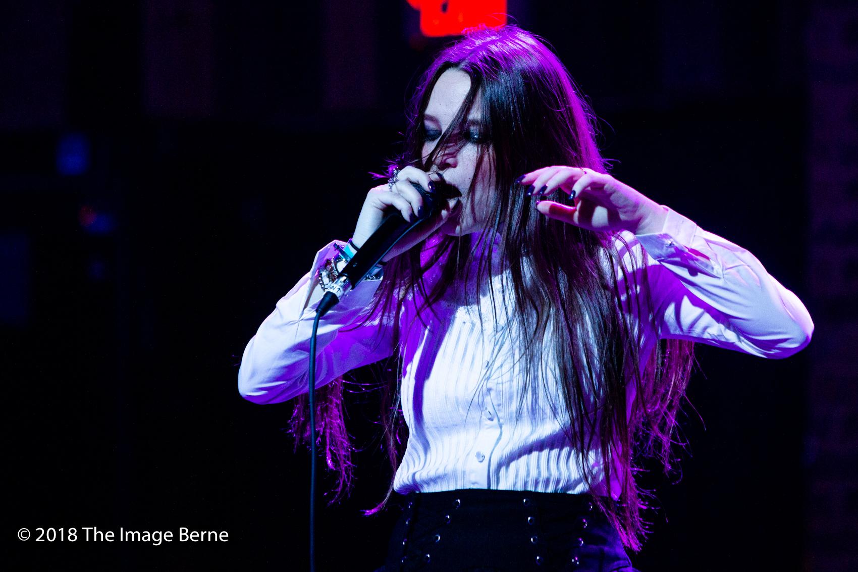 Anastasia Brenner-039.jpg