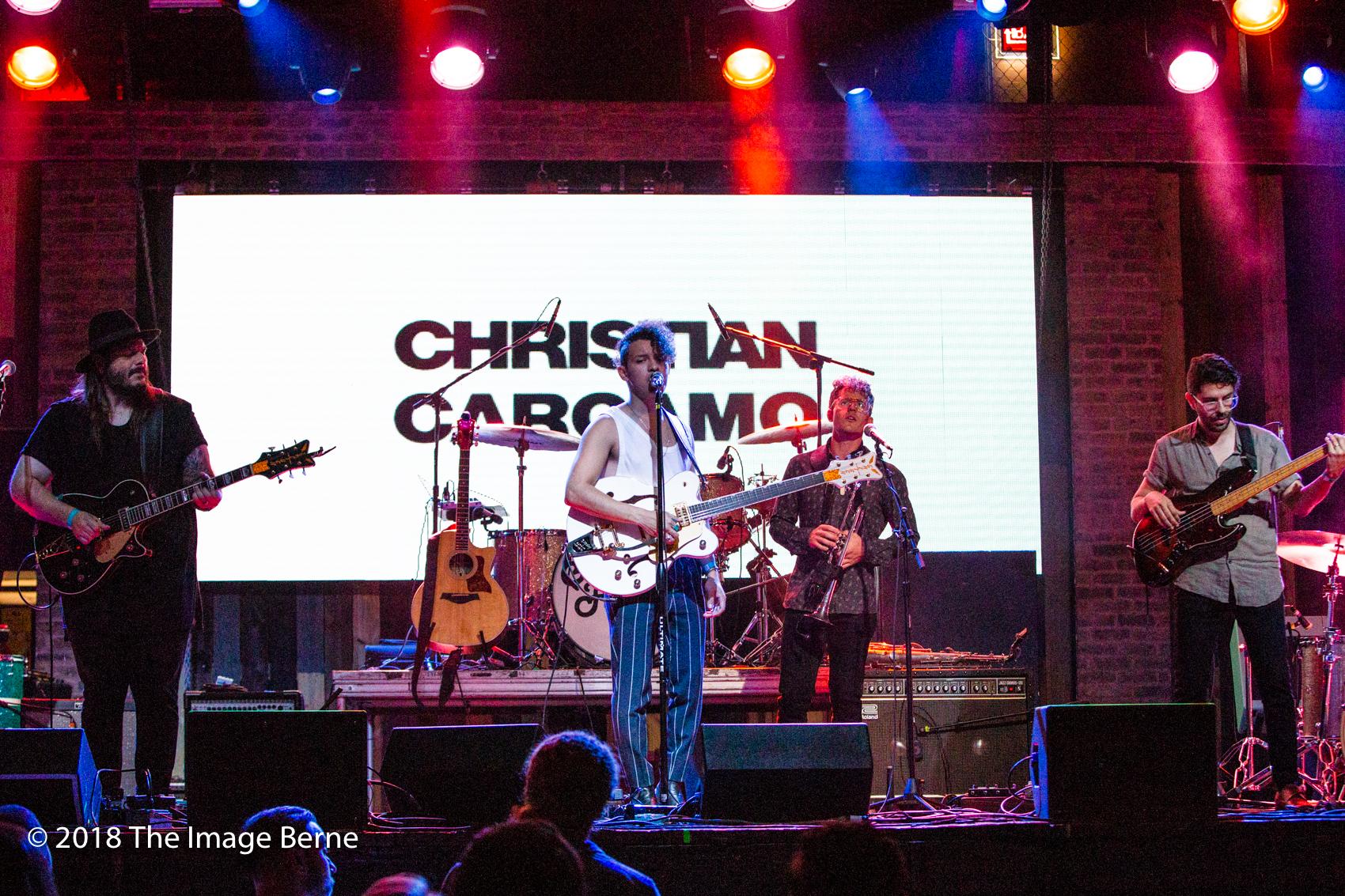Christian Carcamo-074.jpg