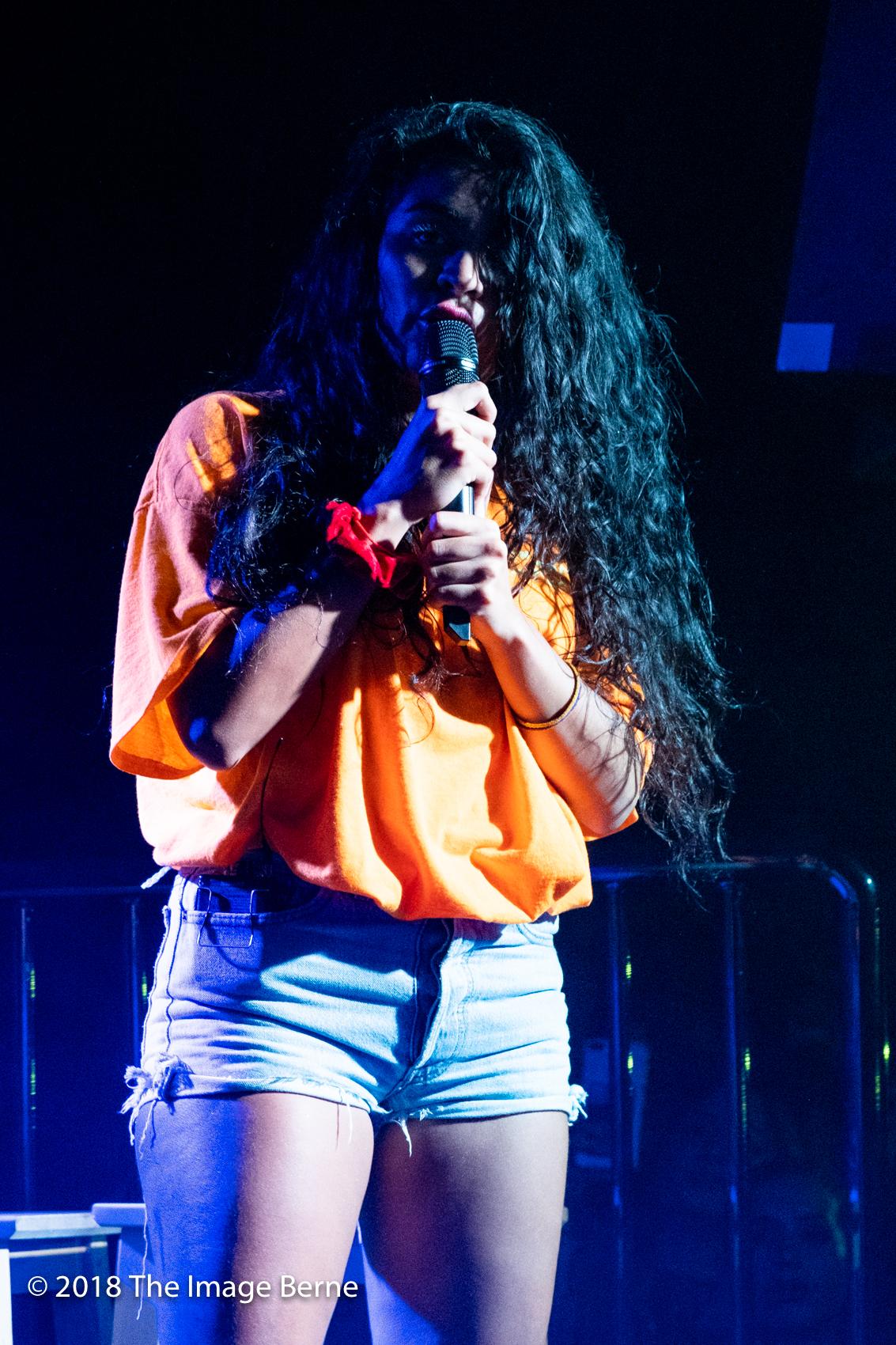 Jessie Reyez-058.jpg