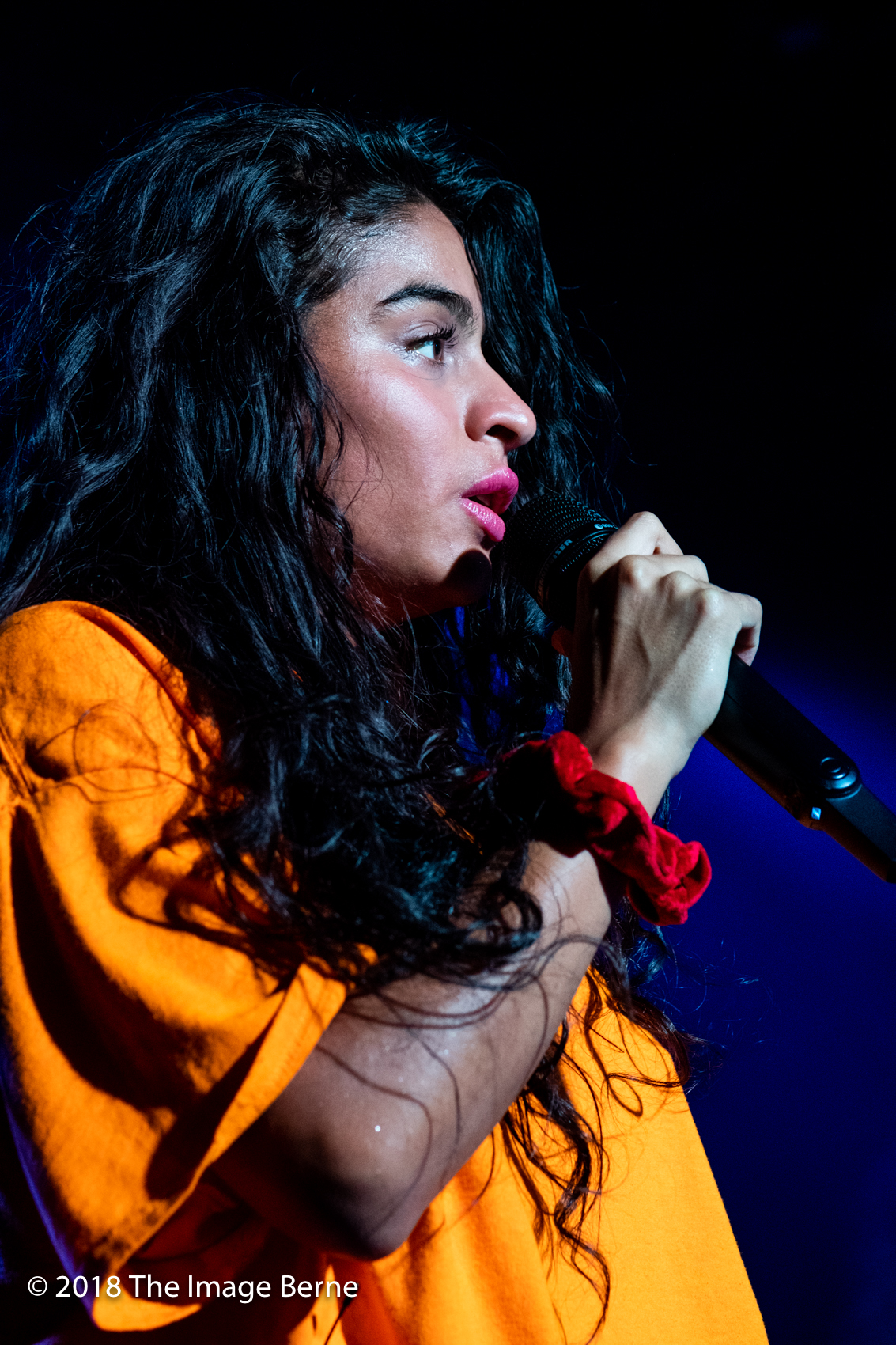 Jessie Reyez-061.jpg