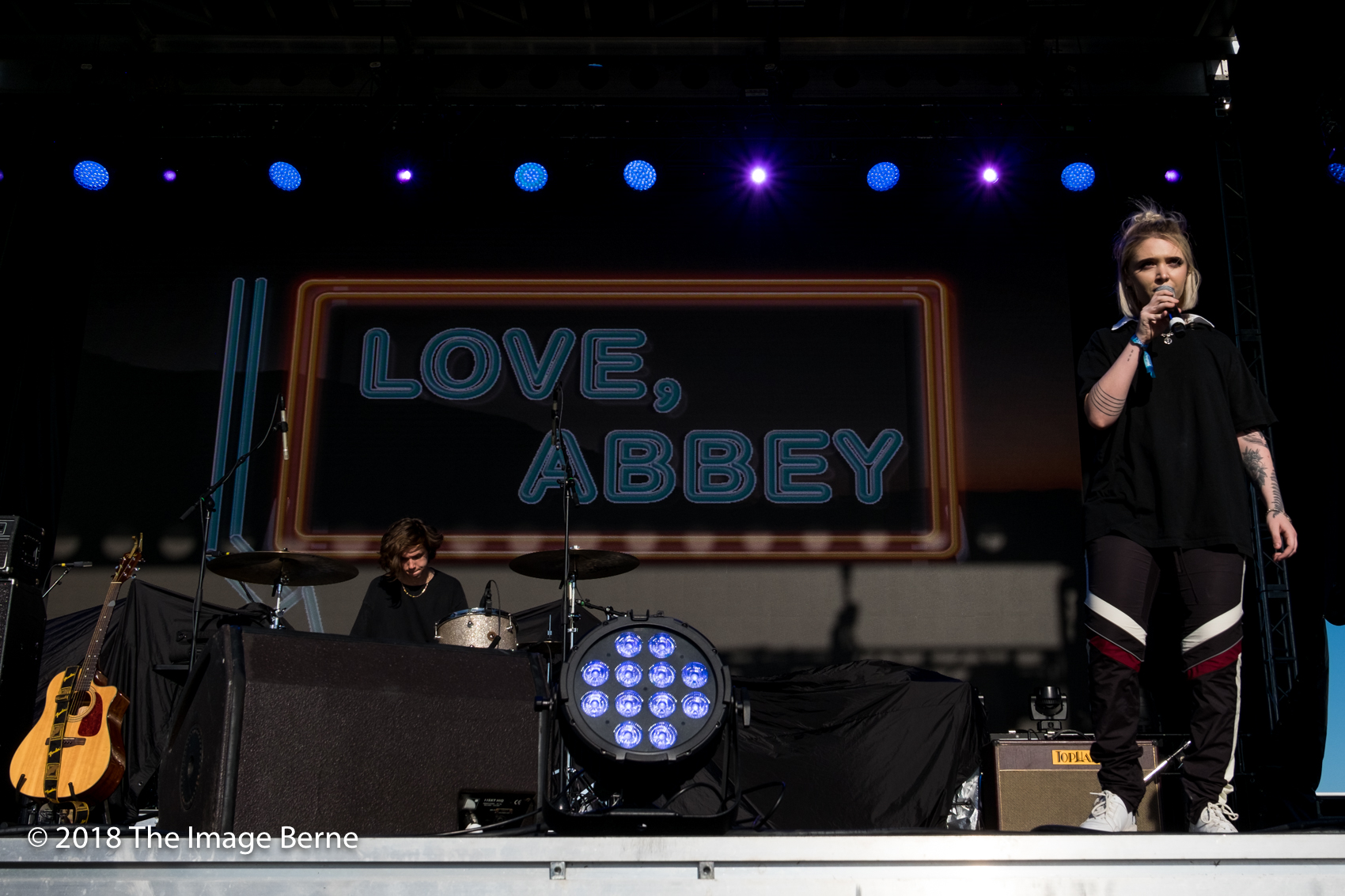 Love, Abbey-016.jpg
