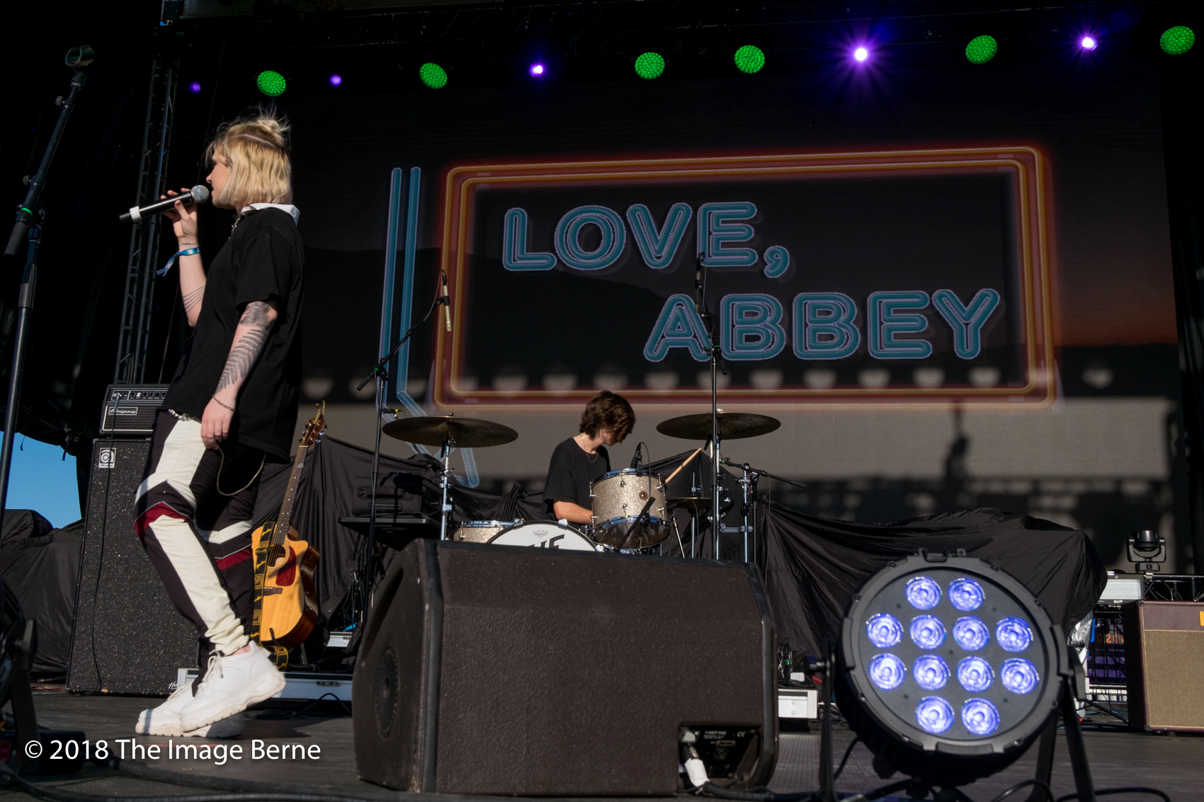 Love, Abbey-024.jpg