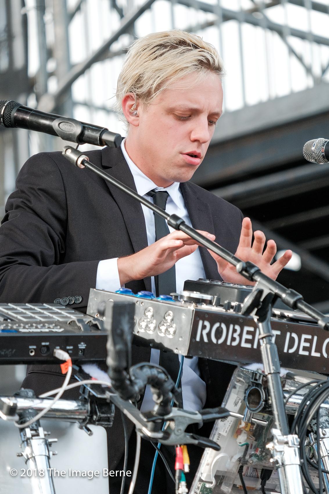 Robert Delong-153.jpg