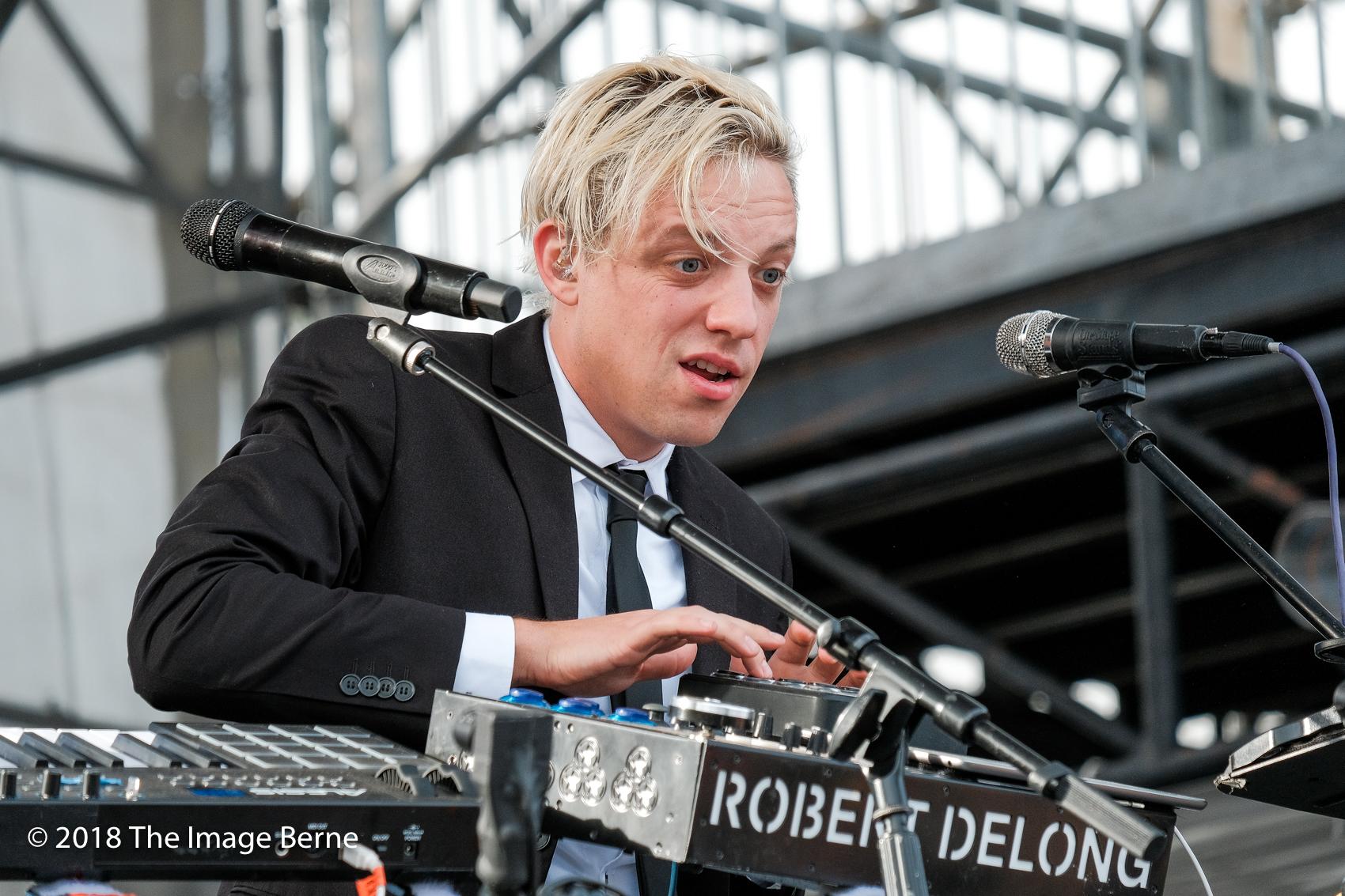 Robert Delong-155.jpg