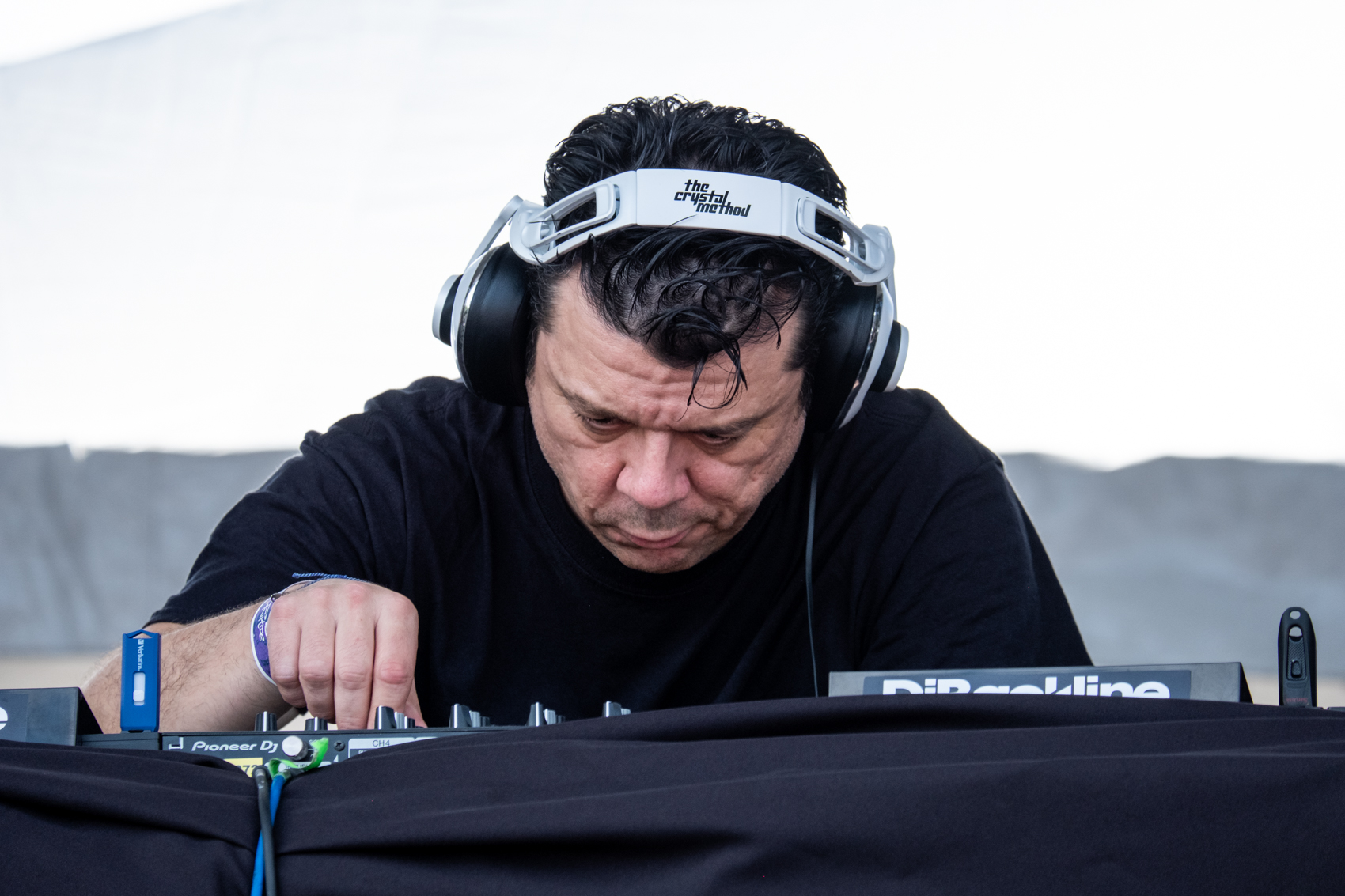 The Crystal Method-066.jpg