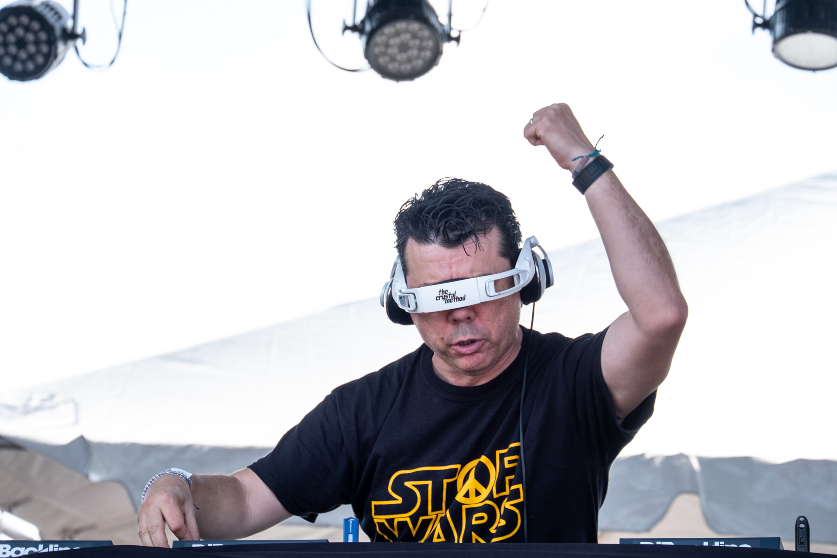 The Crystal Method-073.jpg