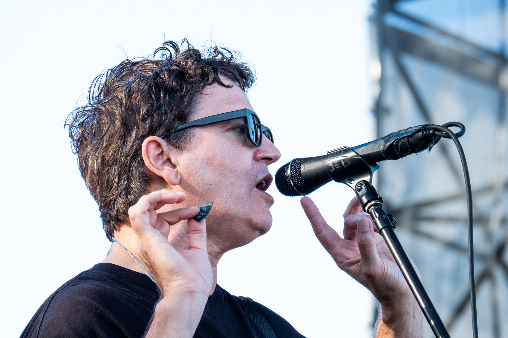 Third Eye Blind-161.jpg