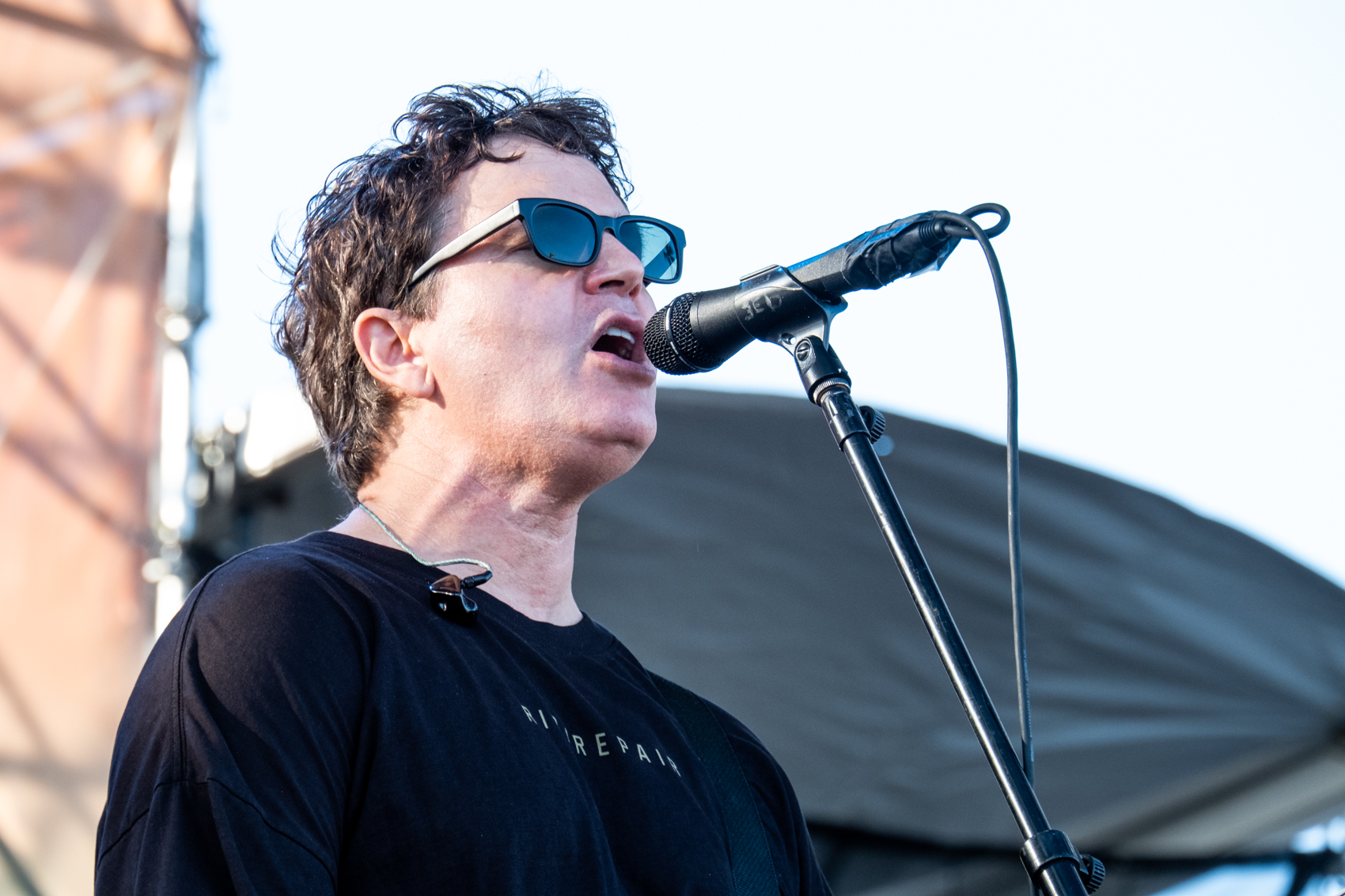Third Eye Blind-162.jpg