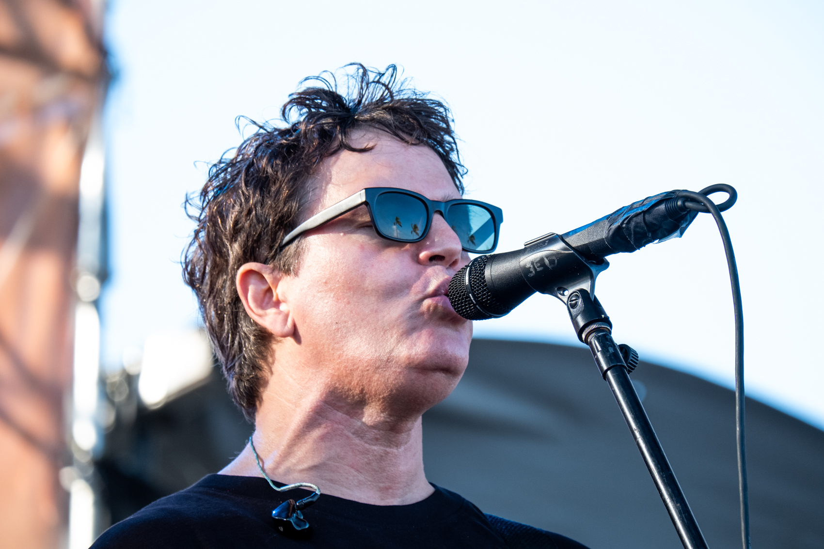Third Eye Blind-163.jpg