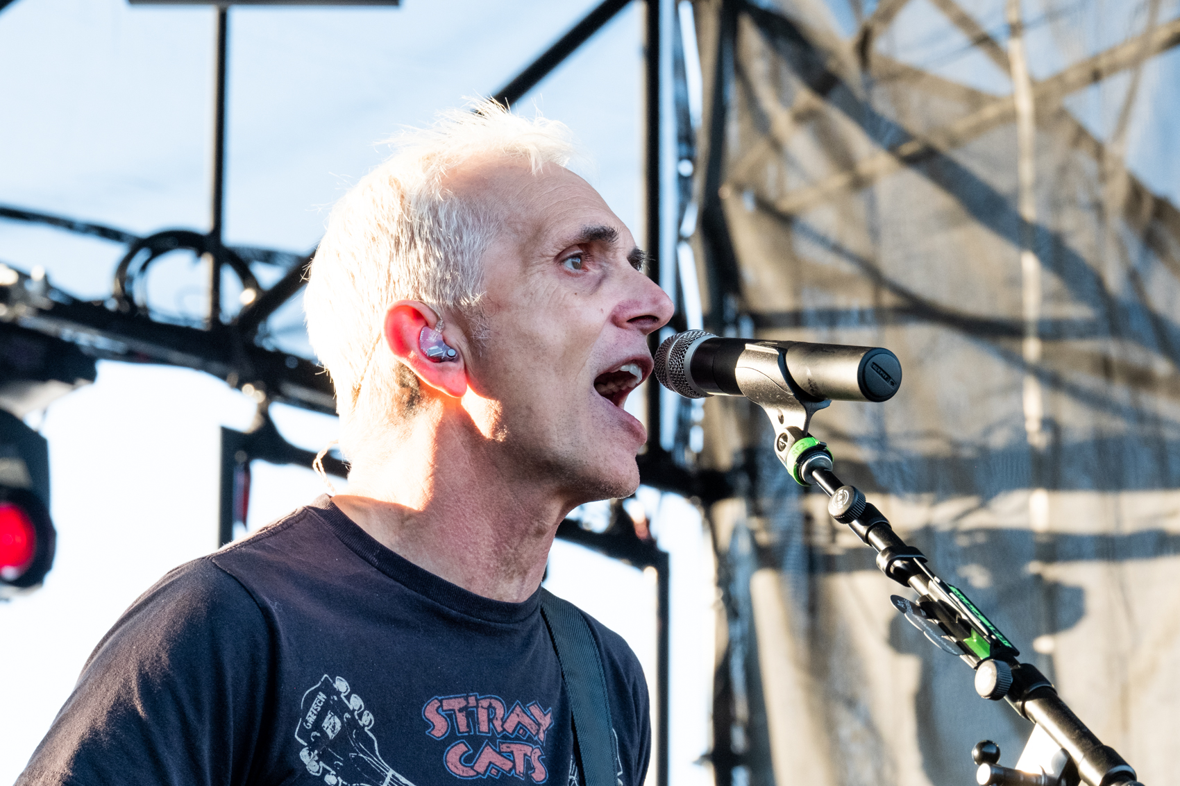 Everclear-188.jpg