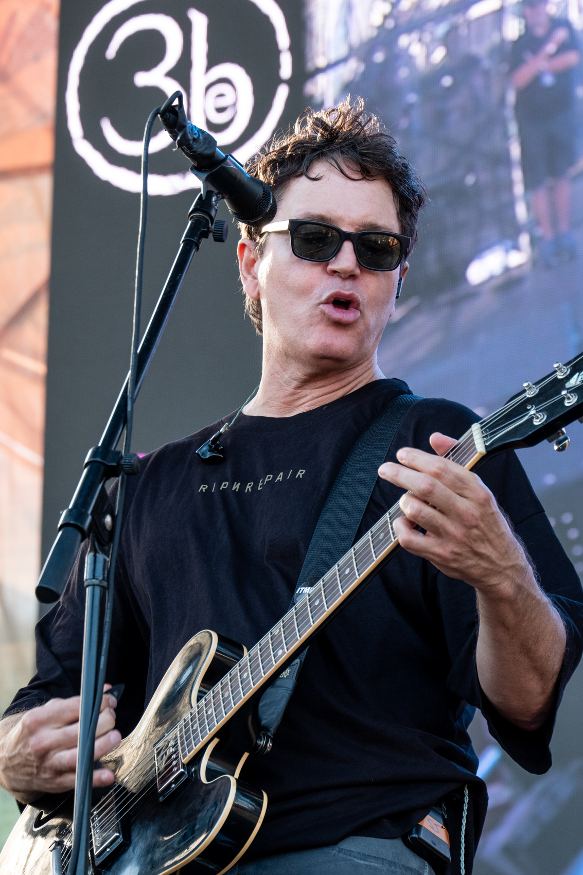 Third Eye Blind-168.jpg