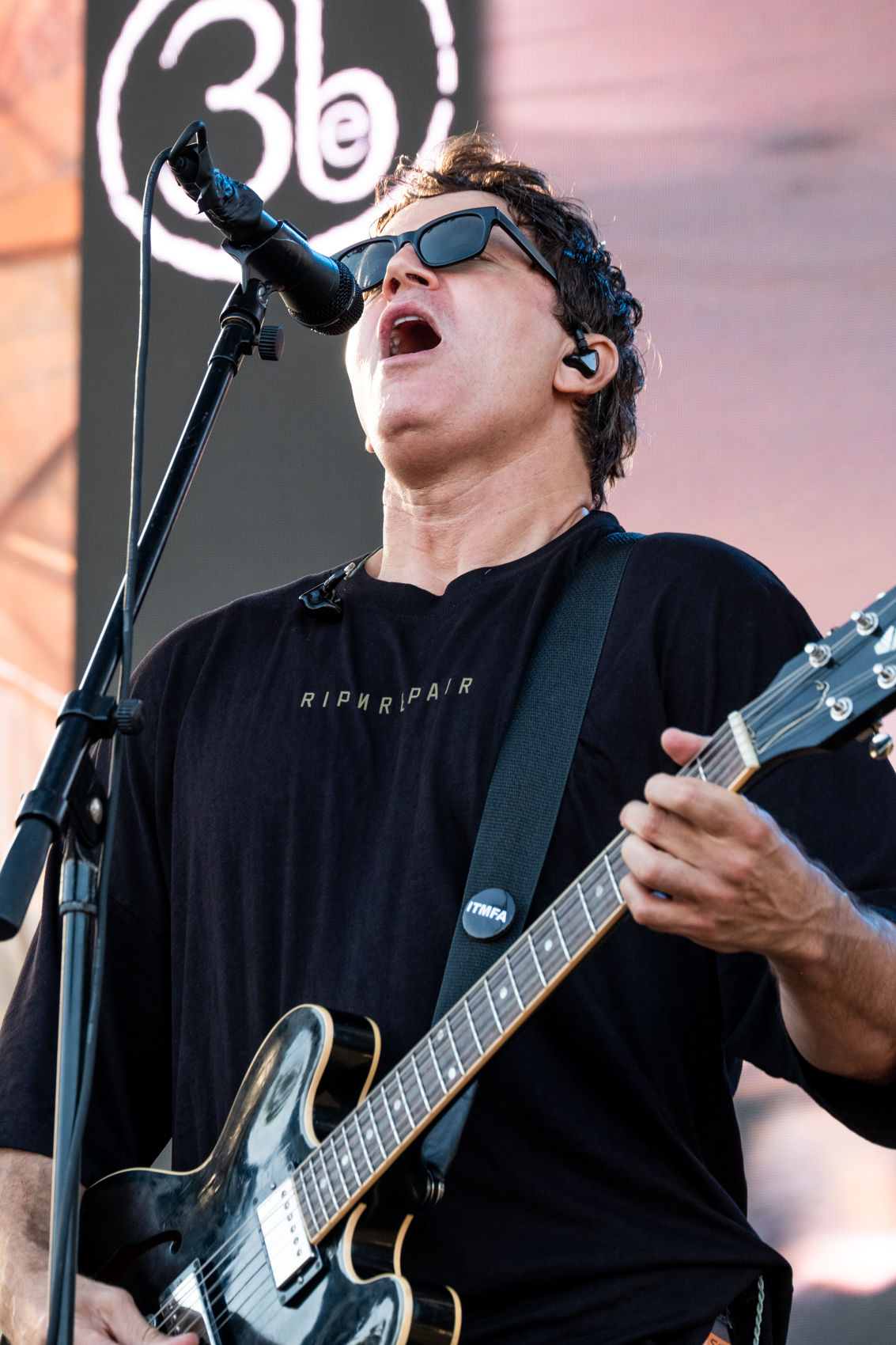 Third Eye Blind-170.jpg