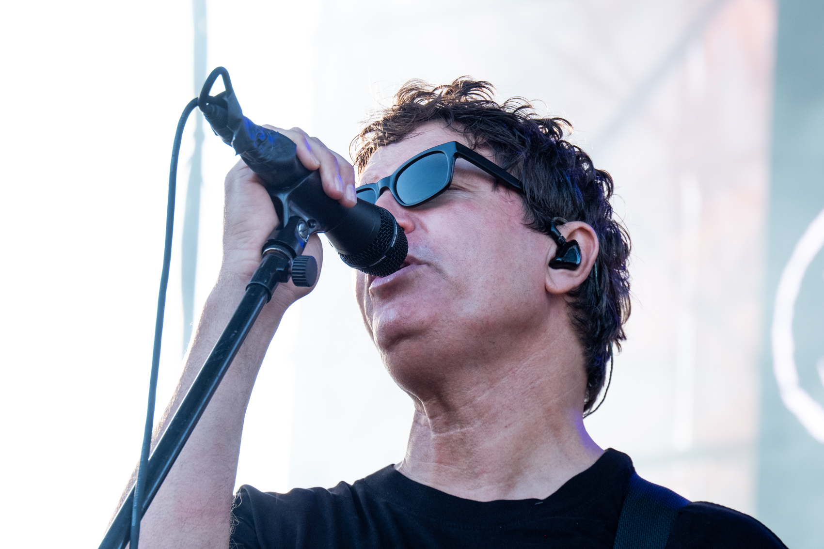 Third Eye Blind-172.jpg