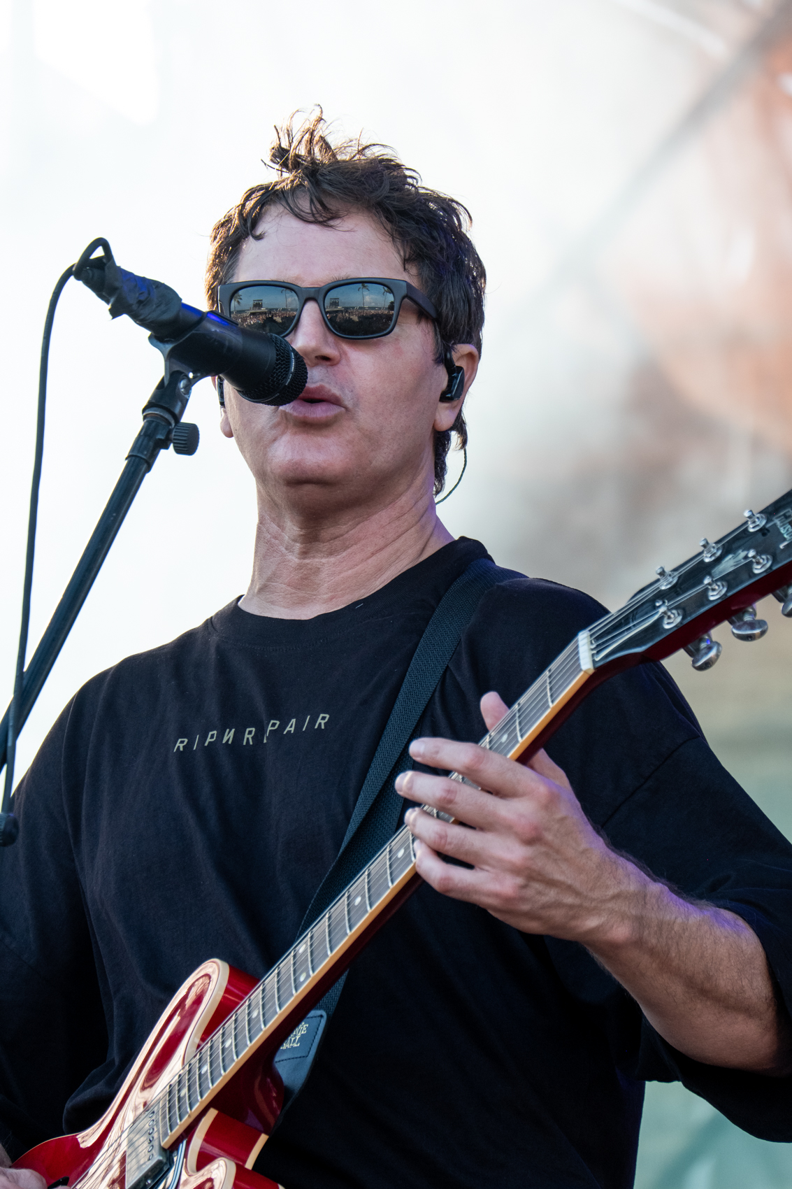 Third Eye Blind-175.jpg