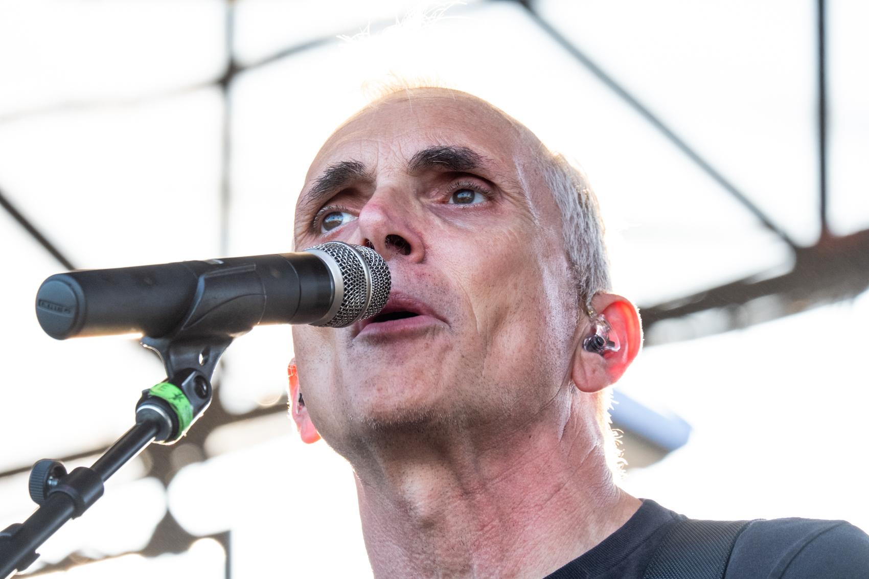 Everclear-197.jpg