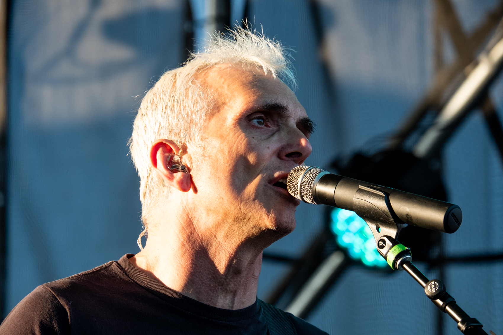 Everclear-200.jpg