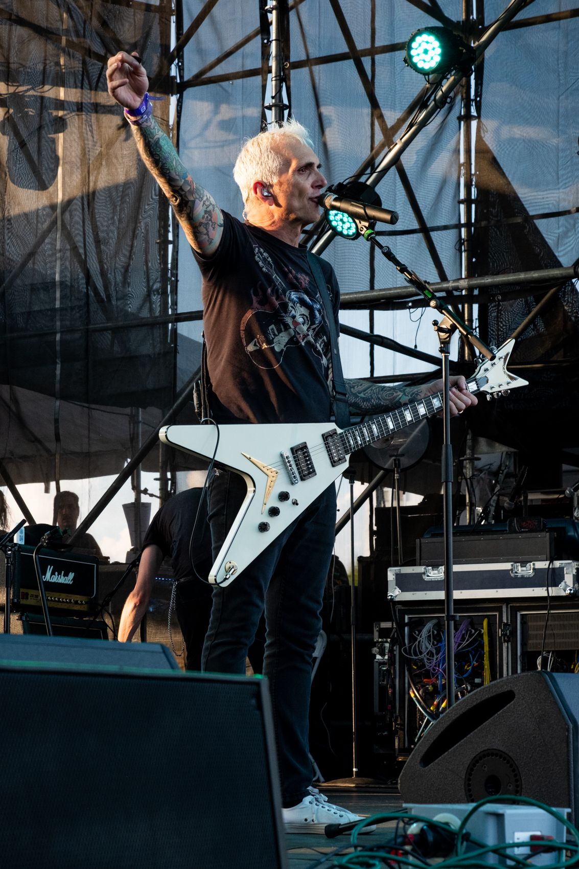 Everclear-201.jpg