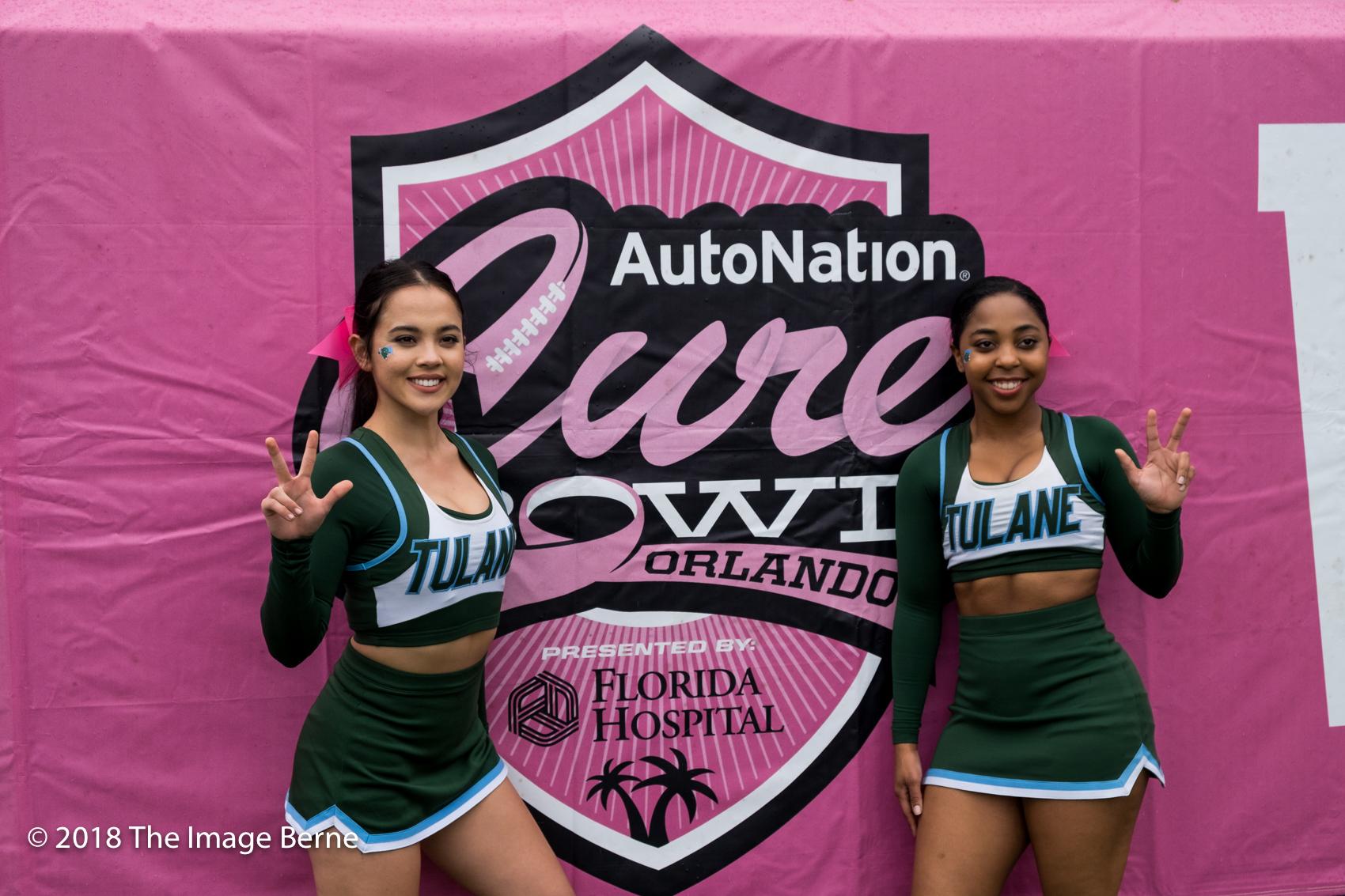 Cheerleaders-005.jpg