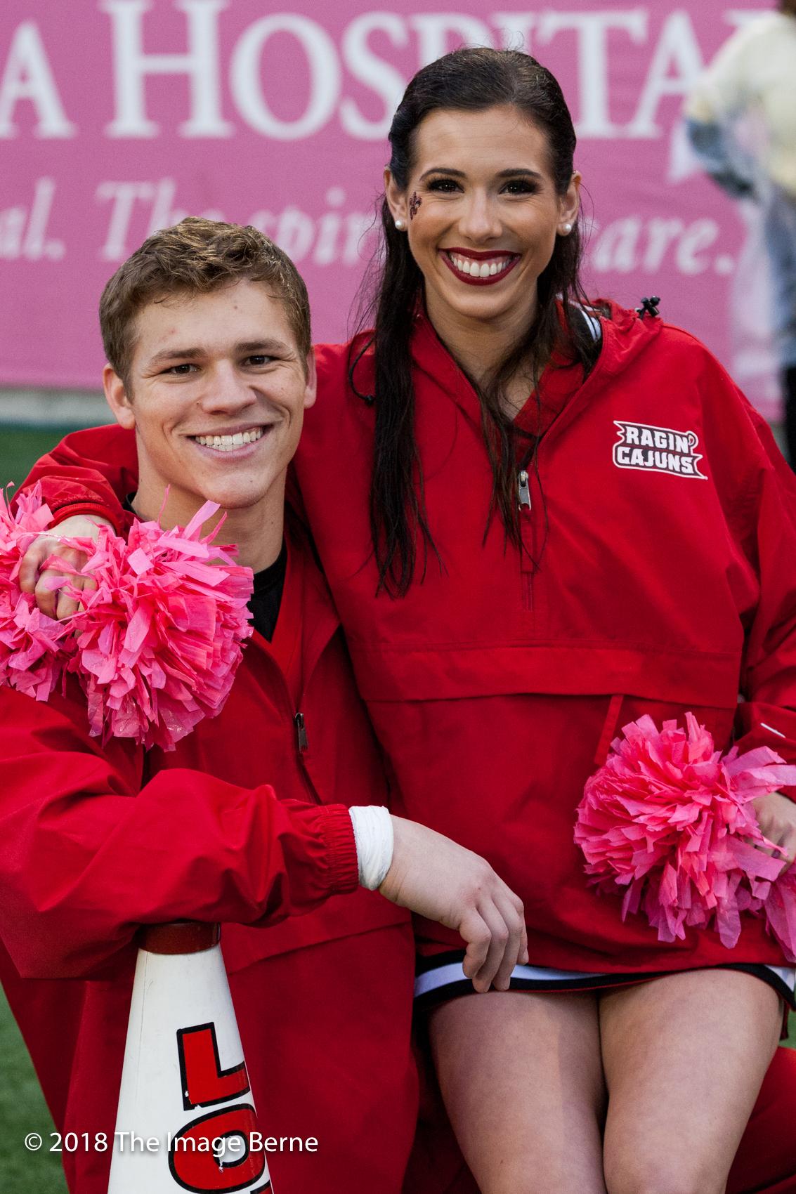 Cheerleaders-063.jpg