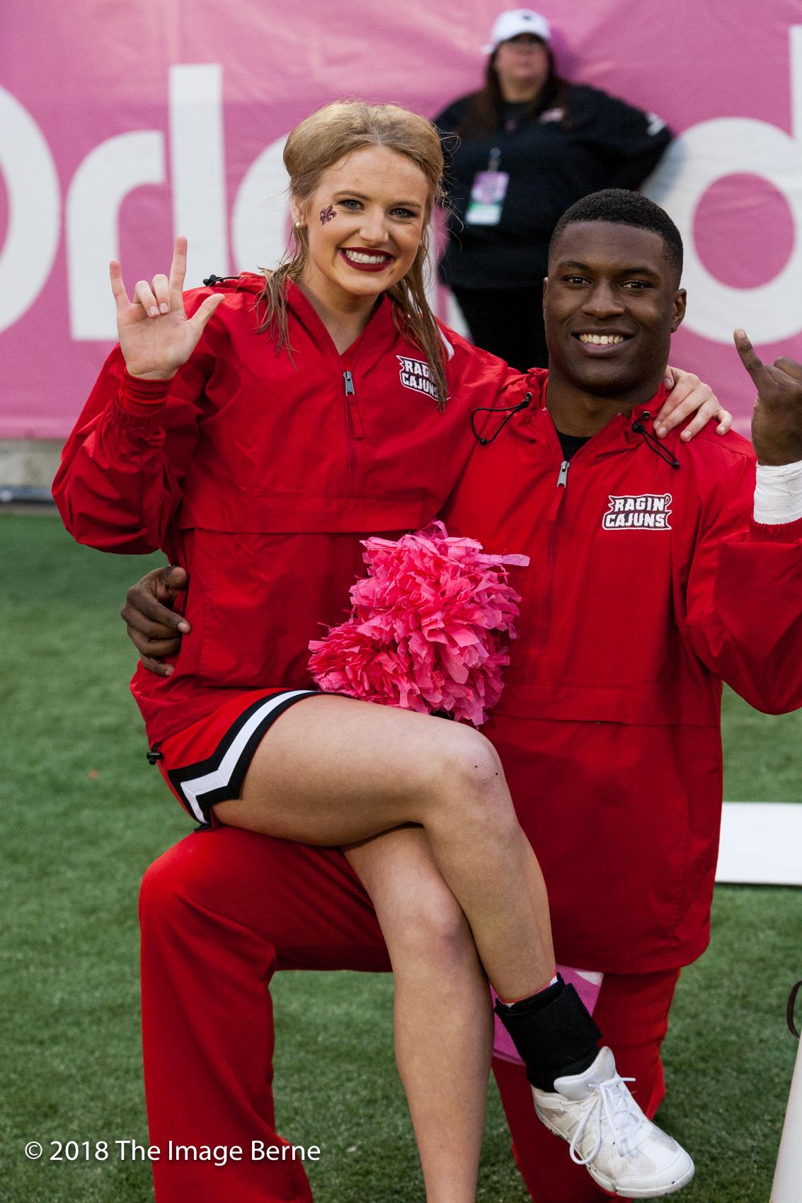 Cheerleaders-065.jpg