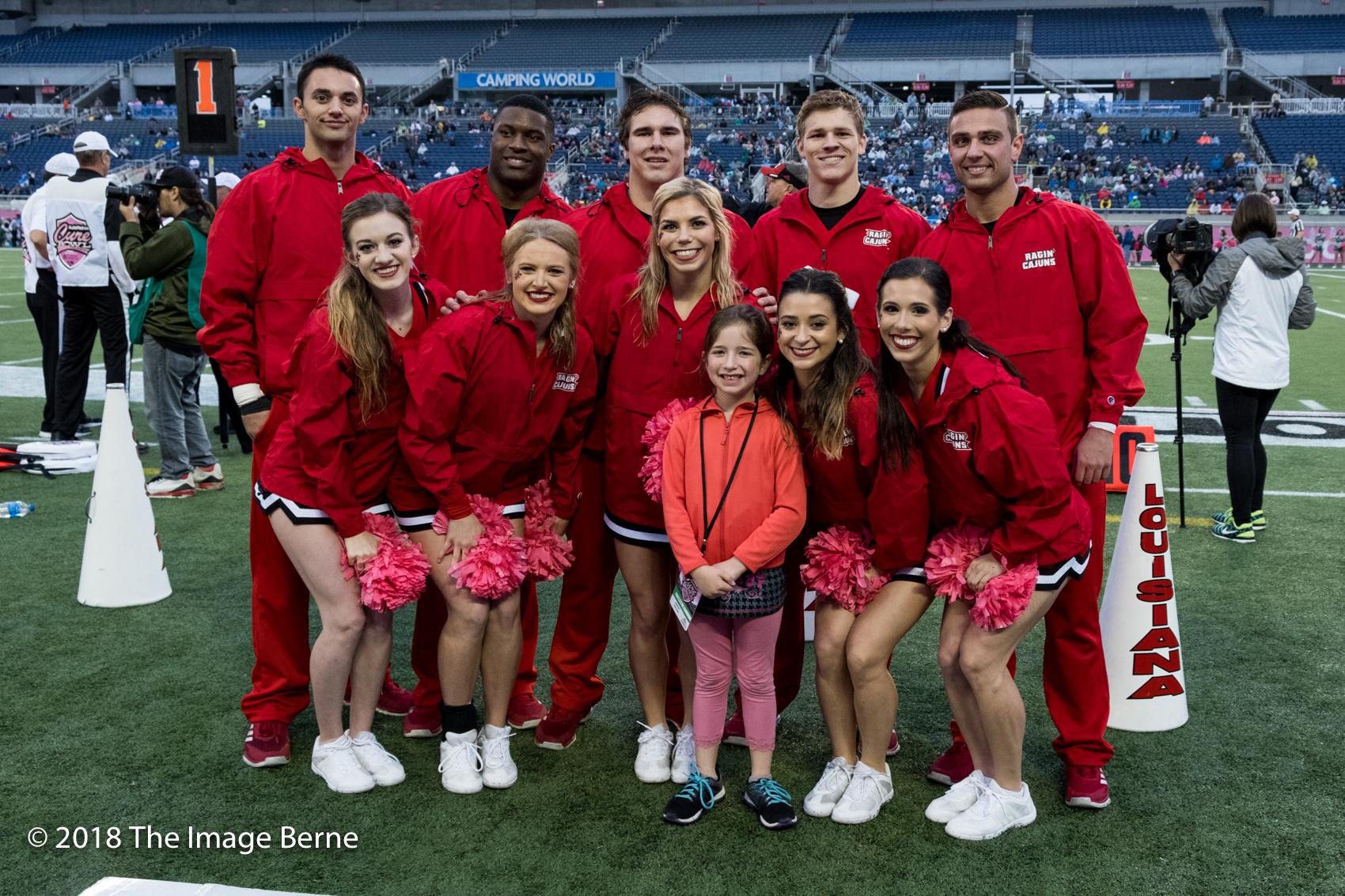 Cheerleaders-074.jpg