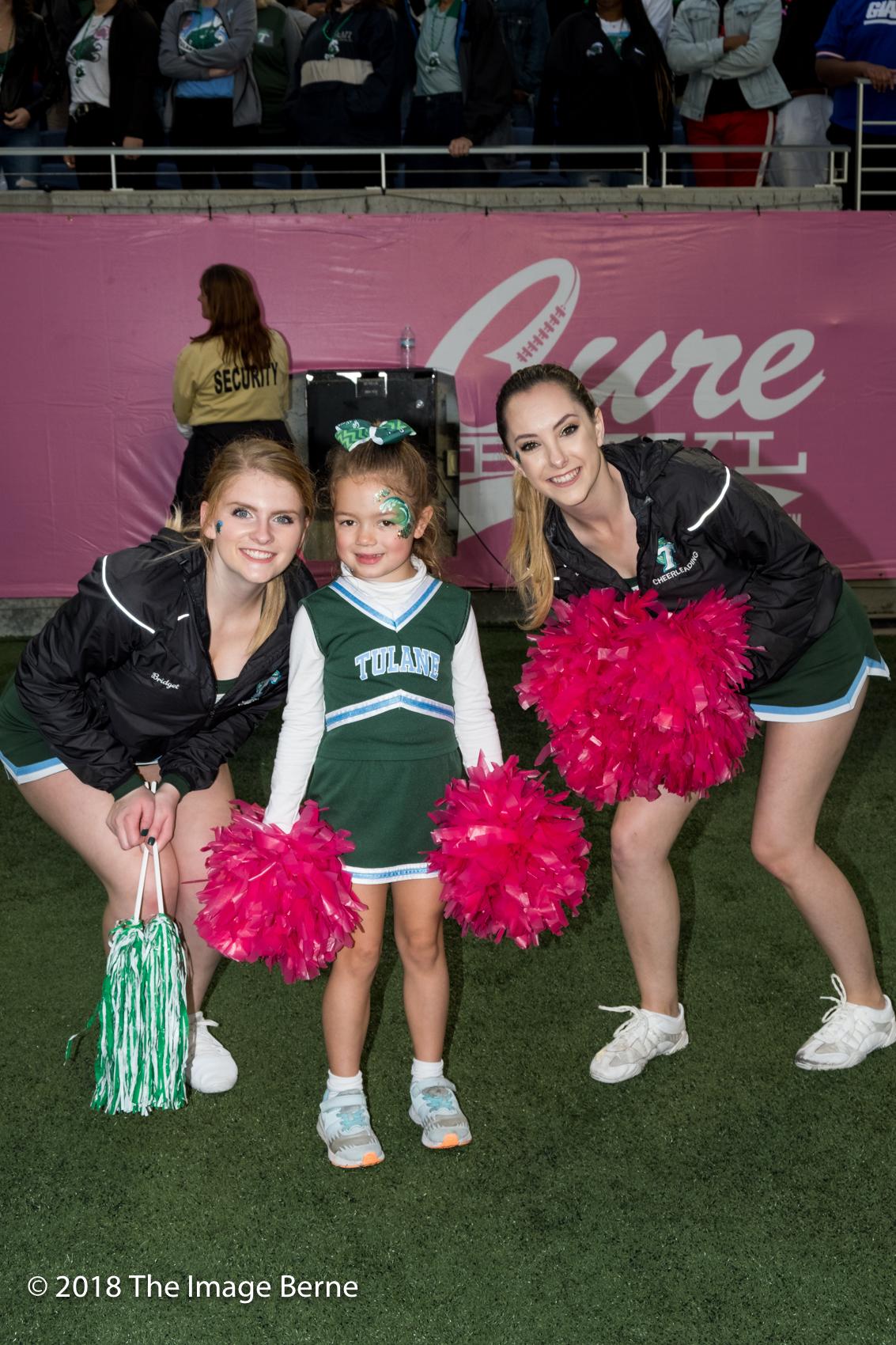 Cheerleaders-087.jpg