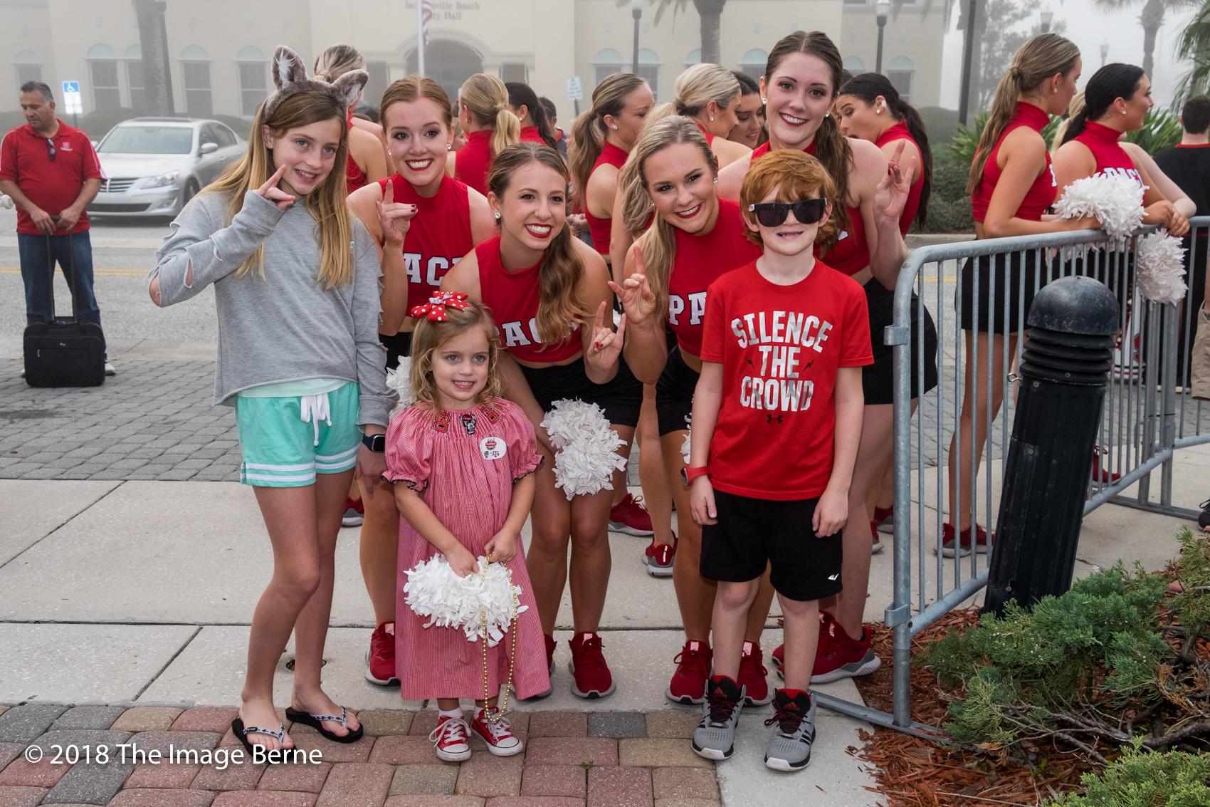 Cheerleaders-017.jpg