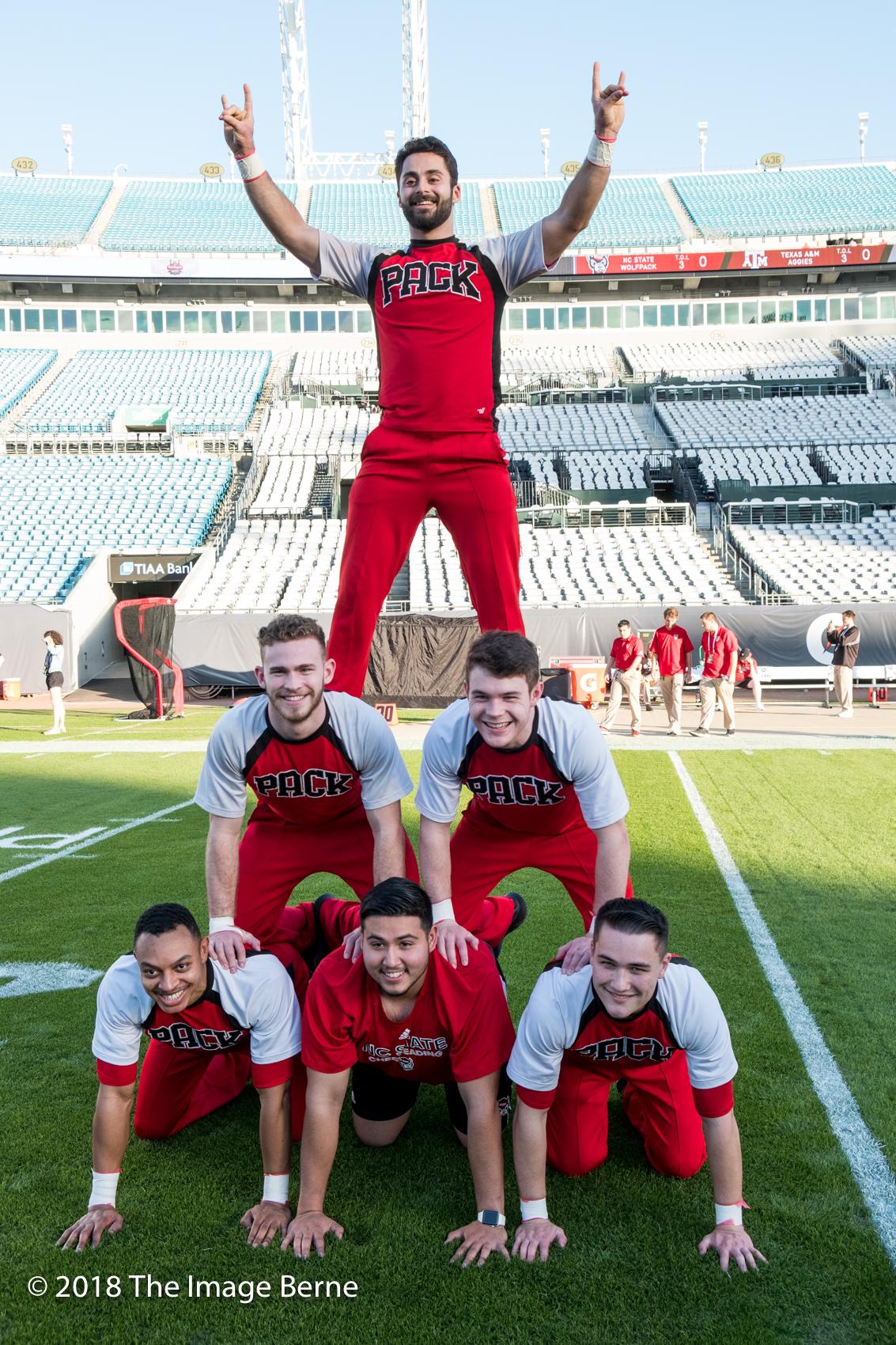 Cheerleaders-021.jpg