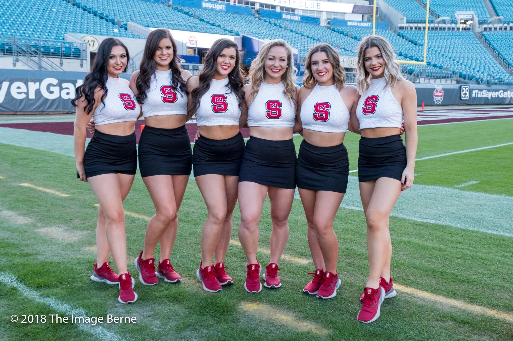 Cheerleaders-023.jpg