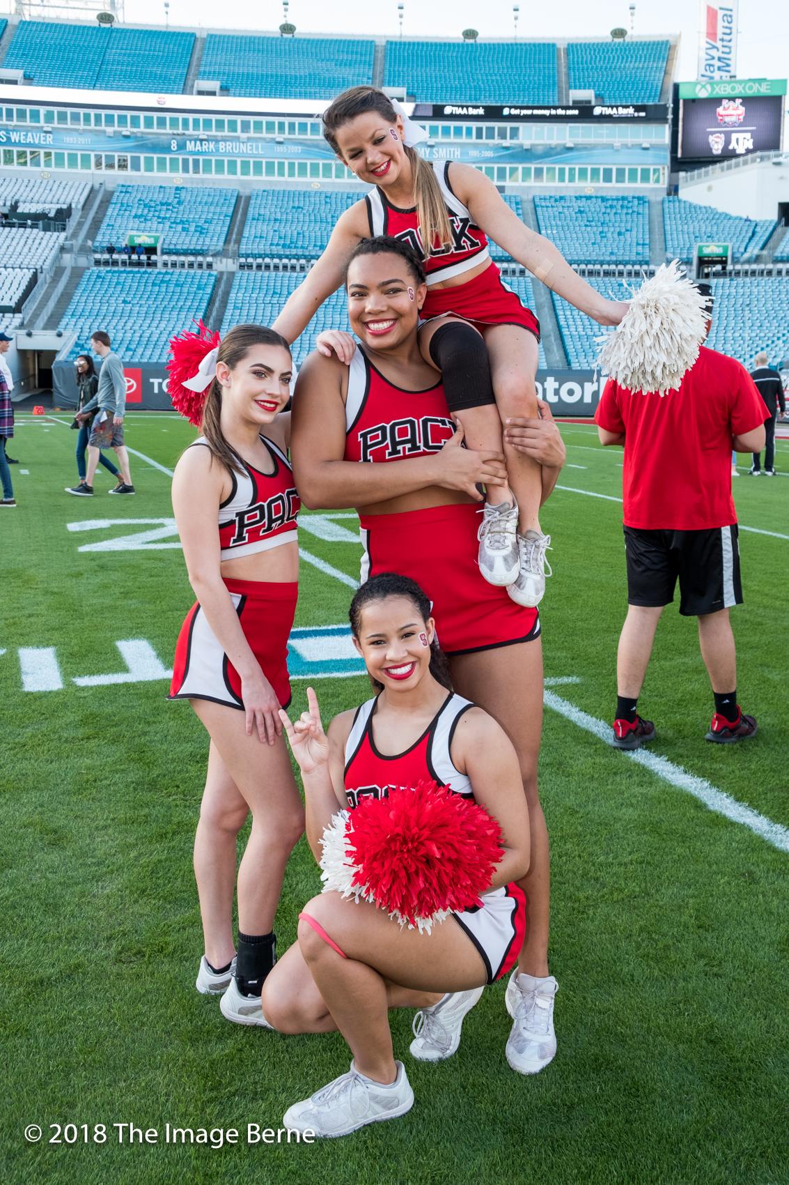 Cheerleaders-025.jpg