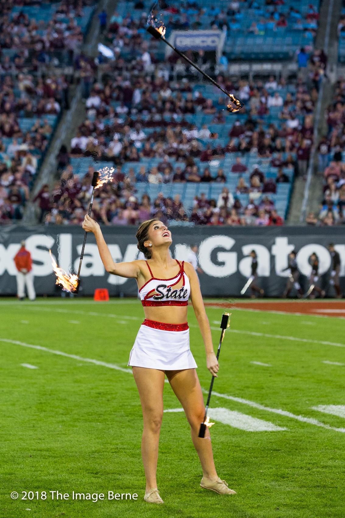 Cheerleaders-107.jpg