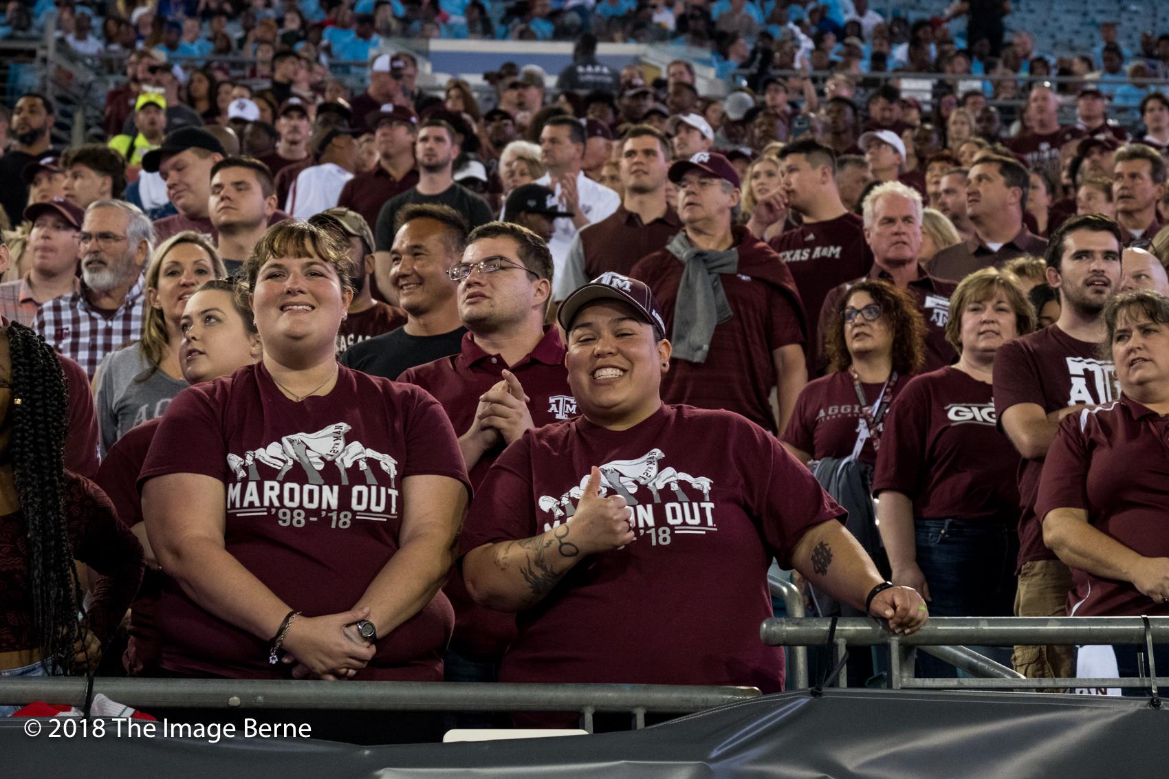 Fans-039.jpg