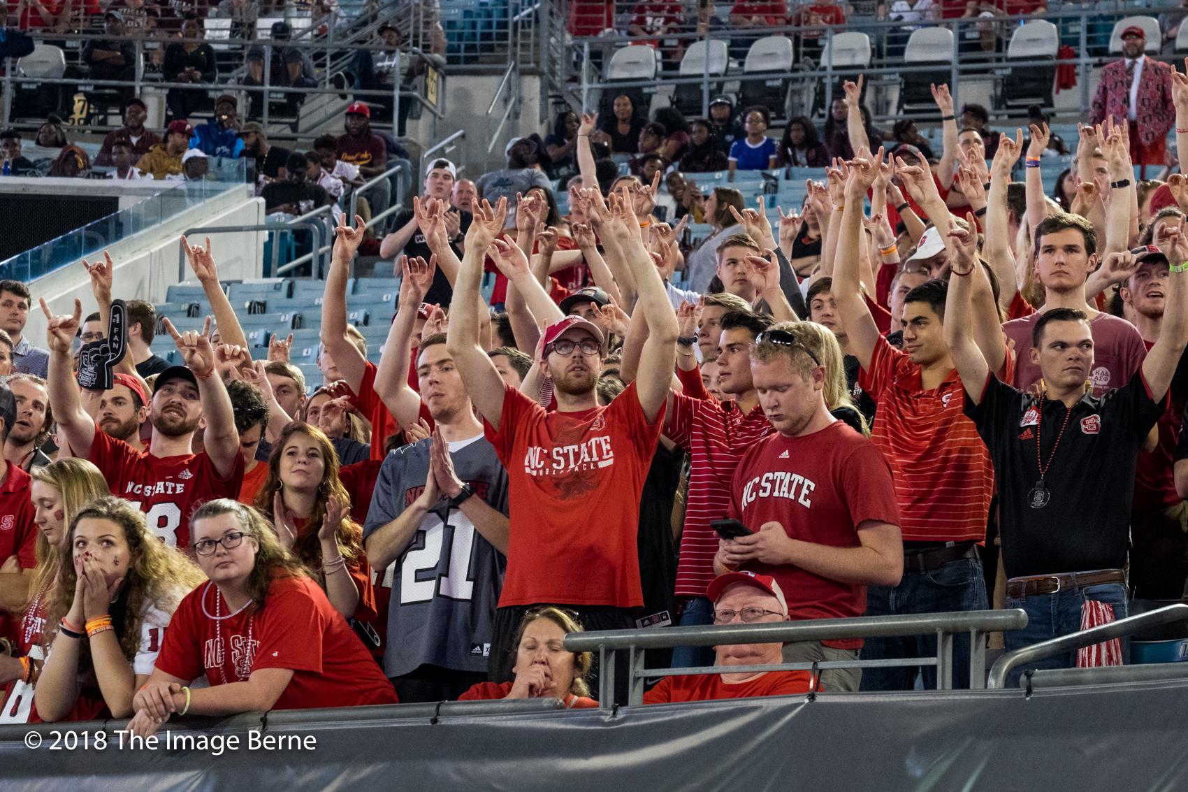 Fans-067.jpg