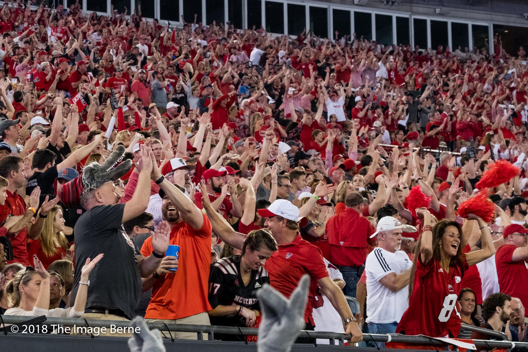 Fans-069.jpg
