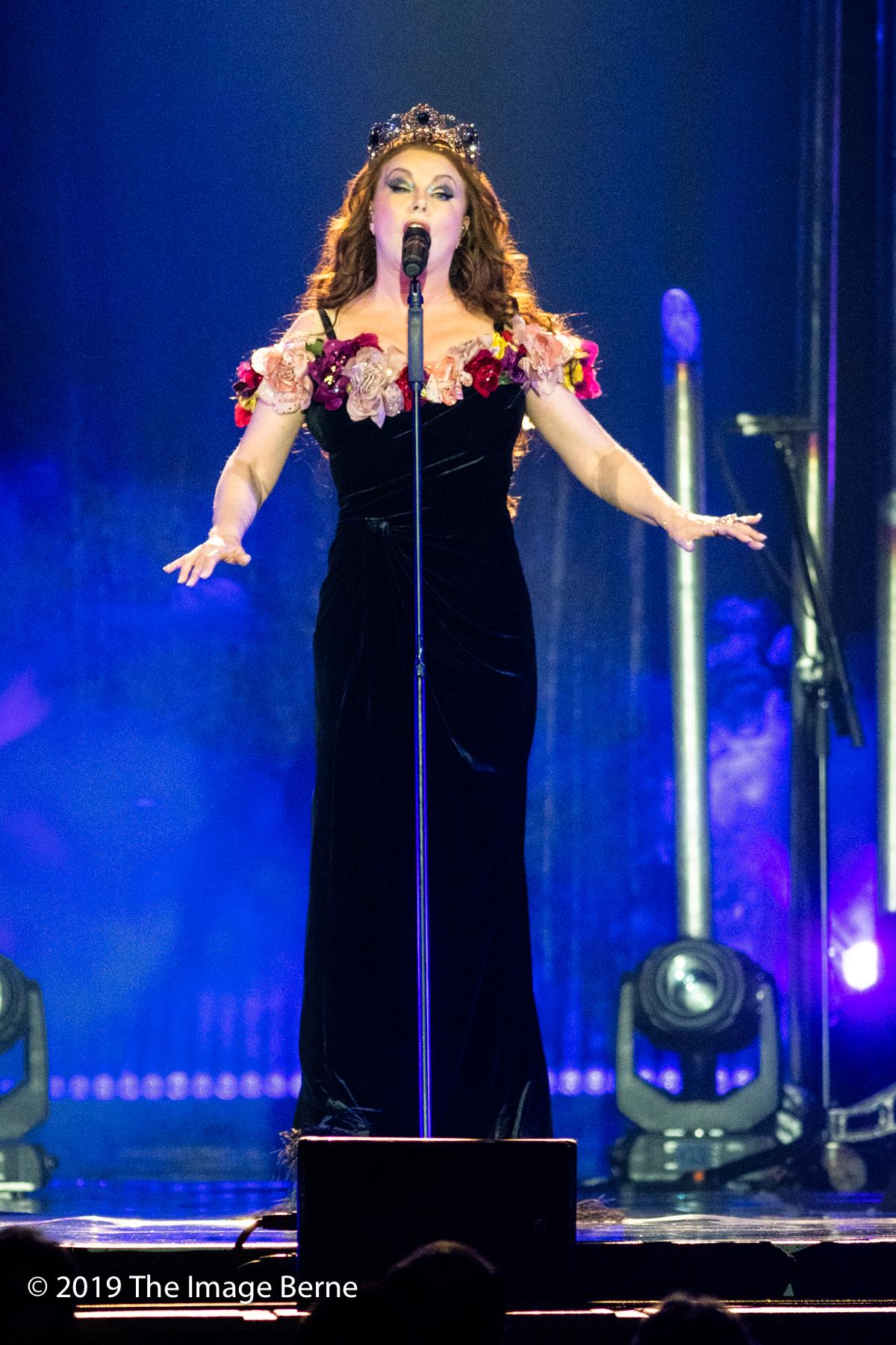 Sarah Brightman-41.JPG
