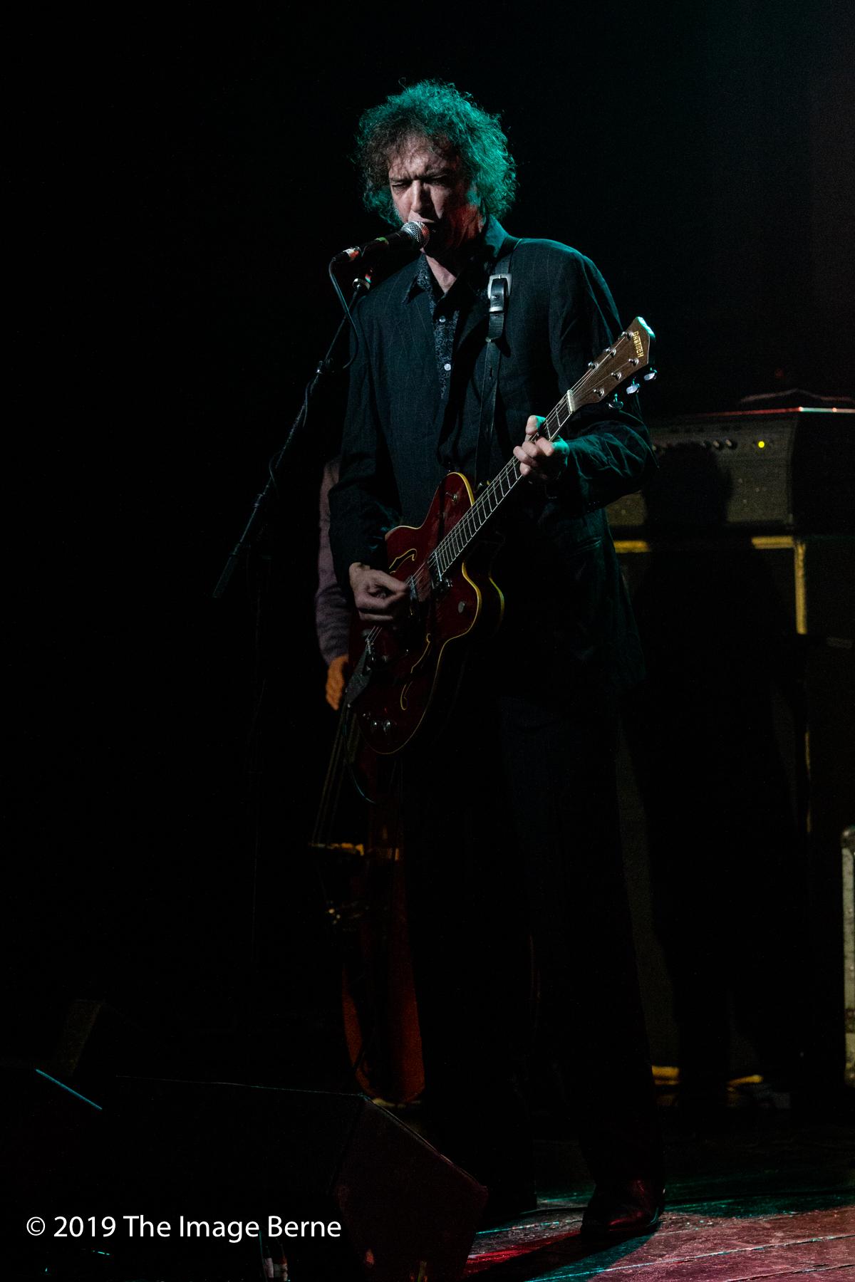 Travis Good-04.JPG