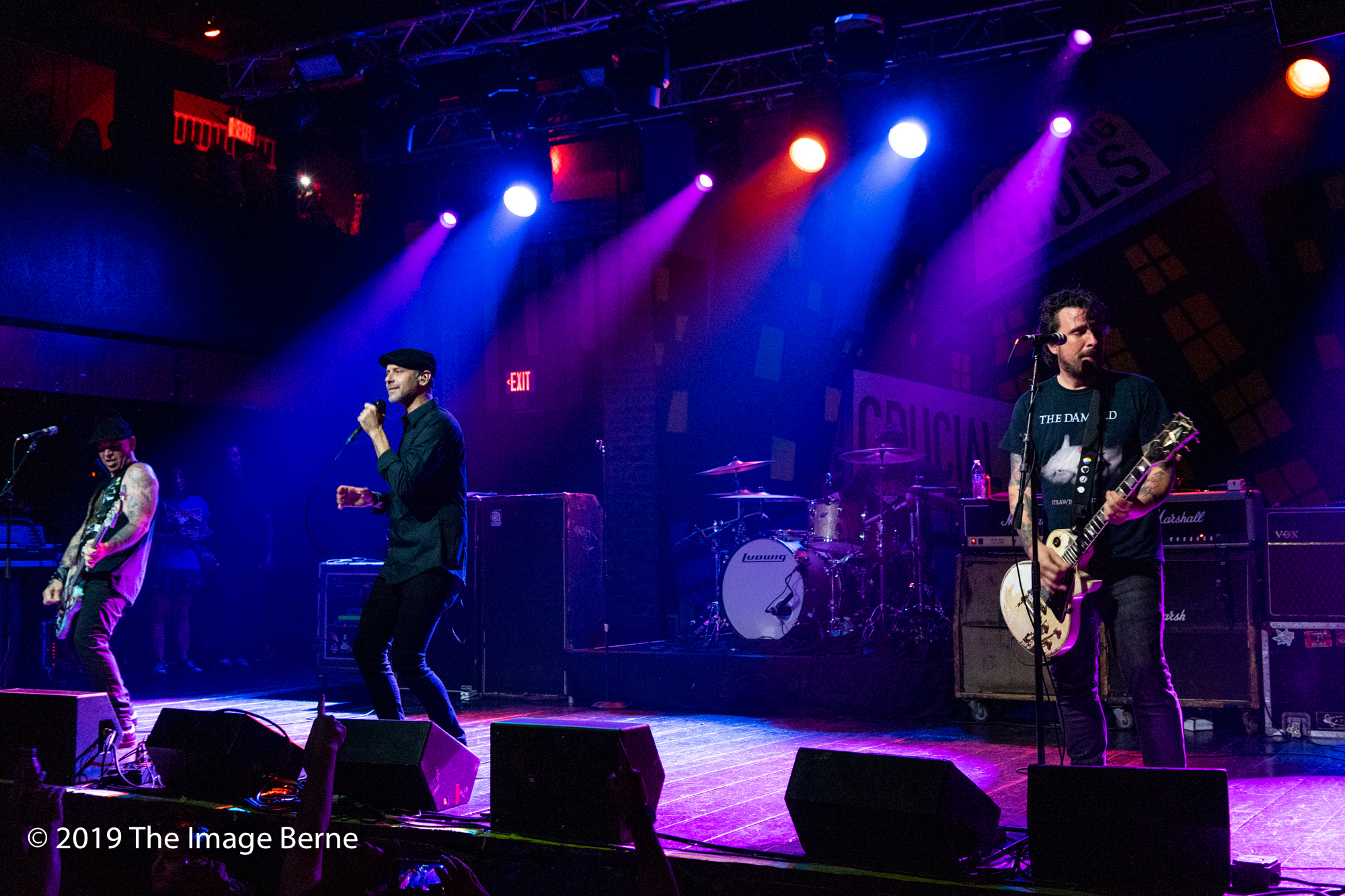 The Bouncing Souls-076.JPG