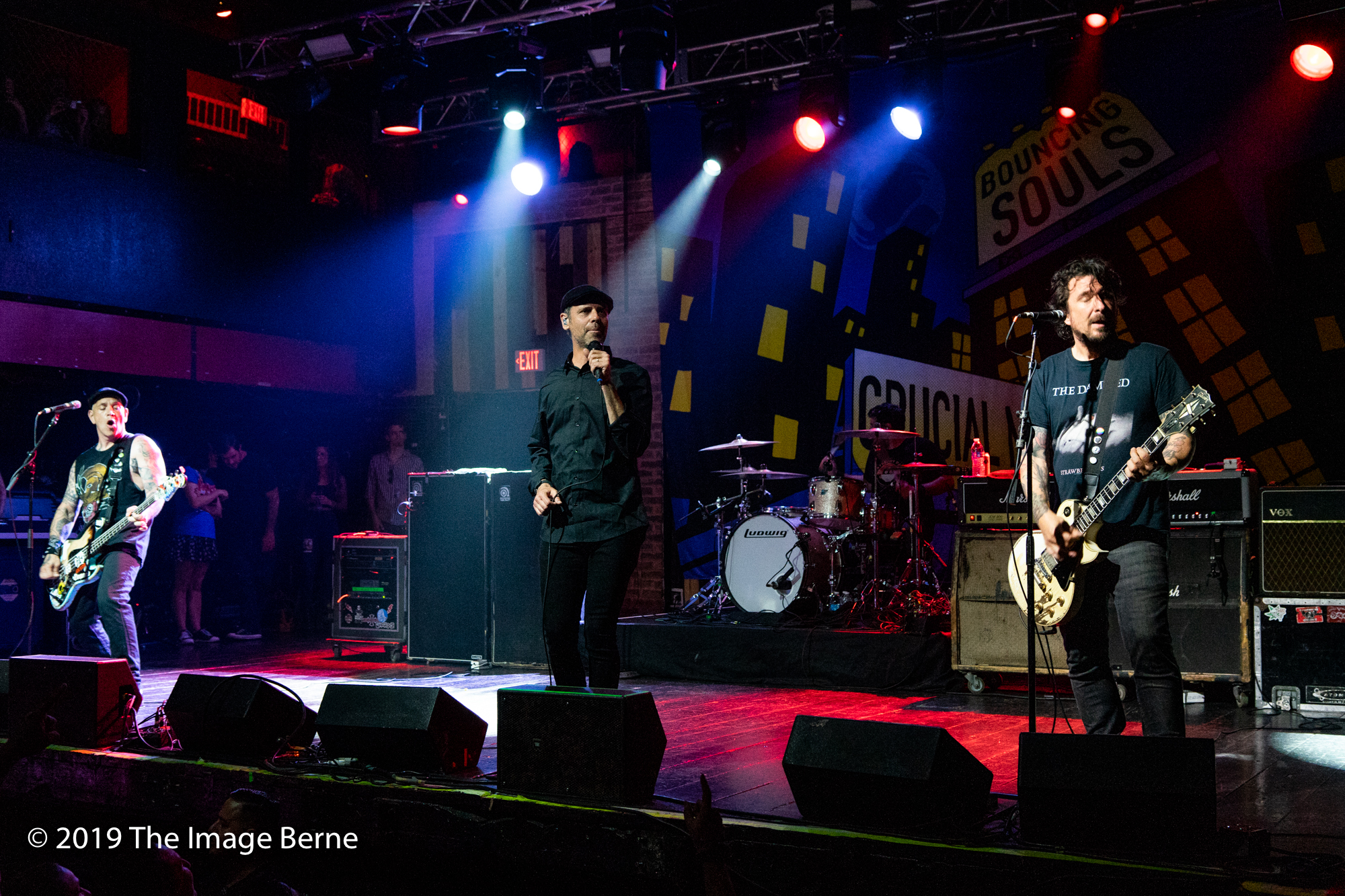 The Bouncing Souls-088.JPG