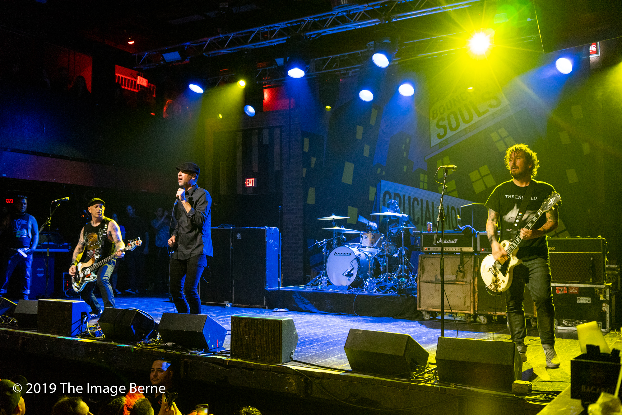 The Bouncing Souls-107.JPG