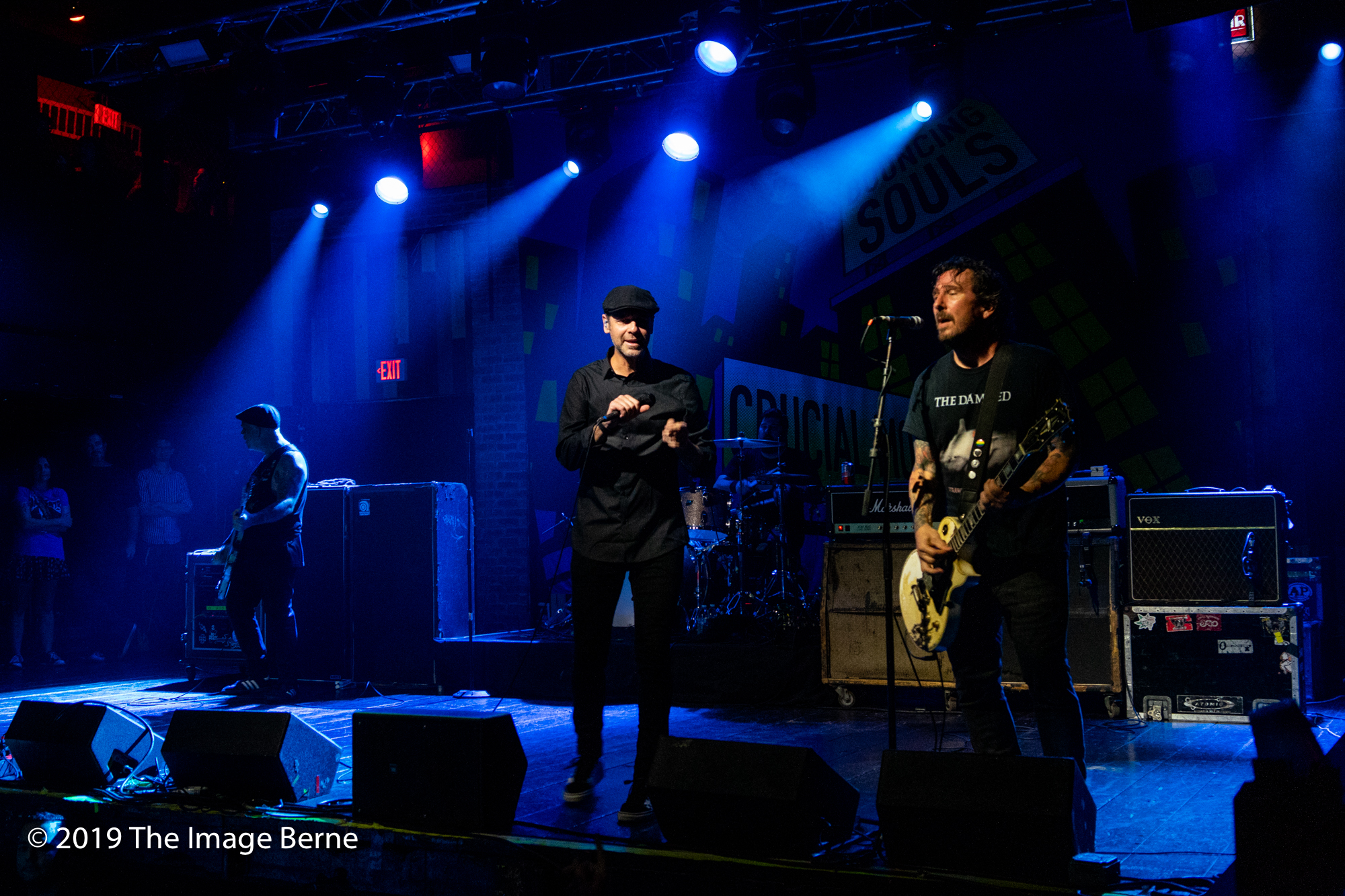 The Bouncing Souls-109.JPG