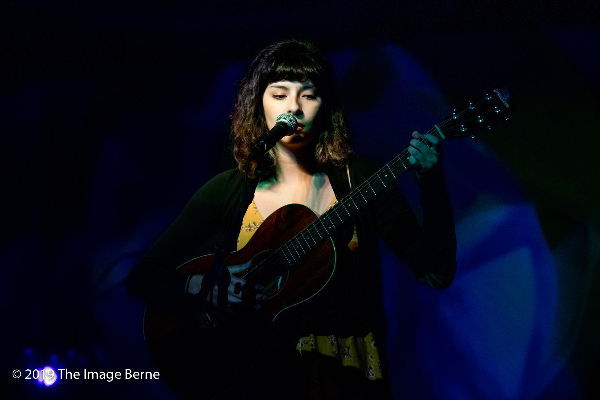 Denise Gorrio-001.JPG
