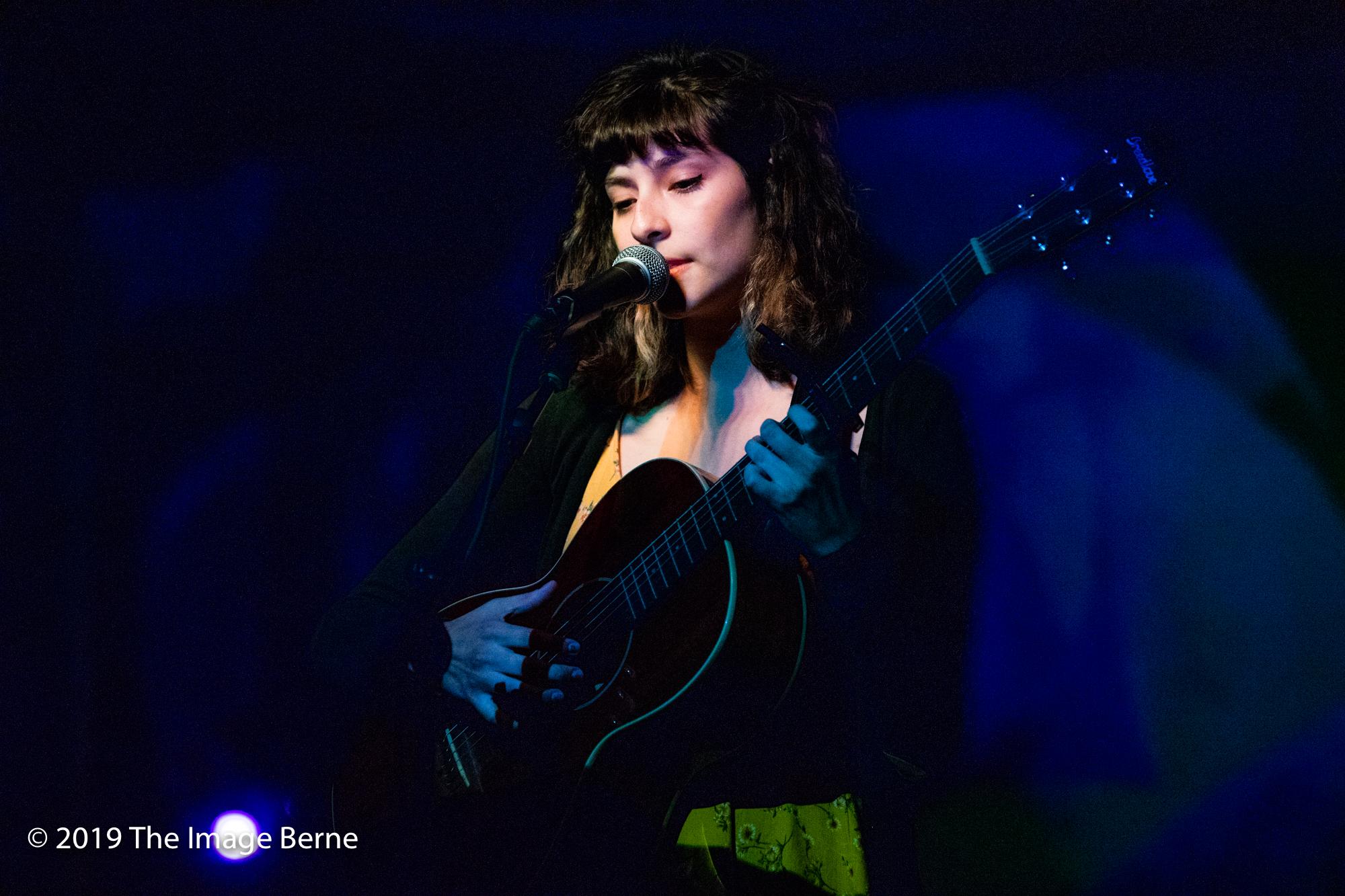 Denise Gorrio-013.JPG