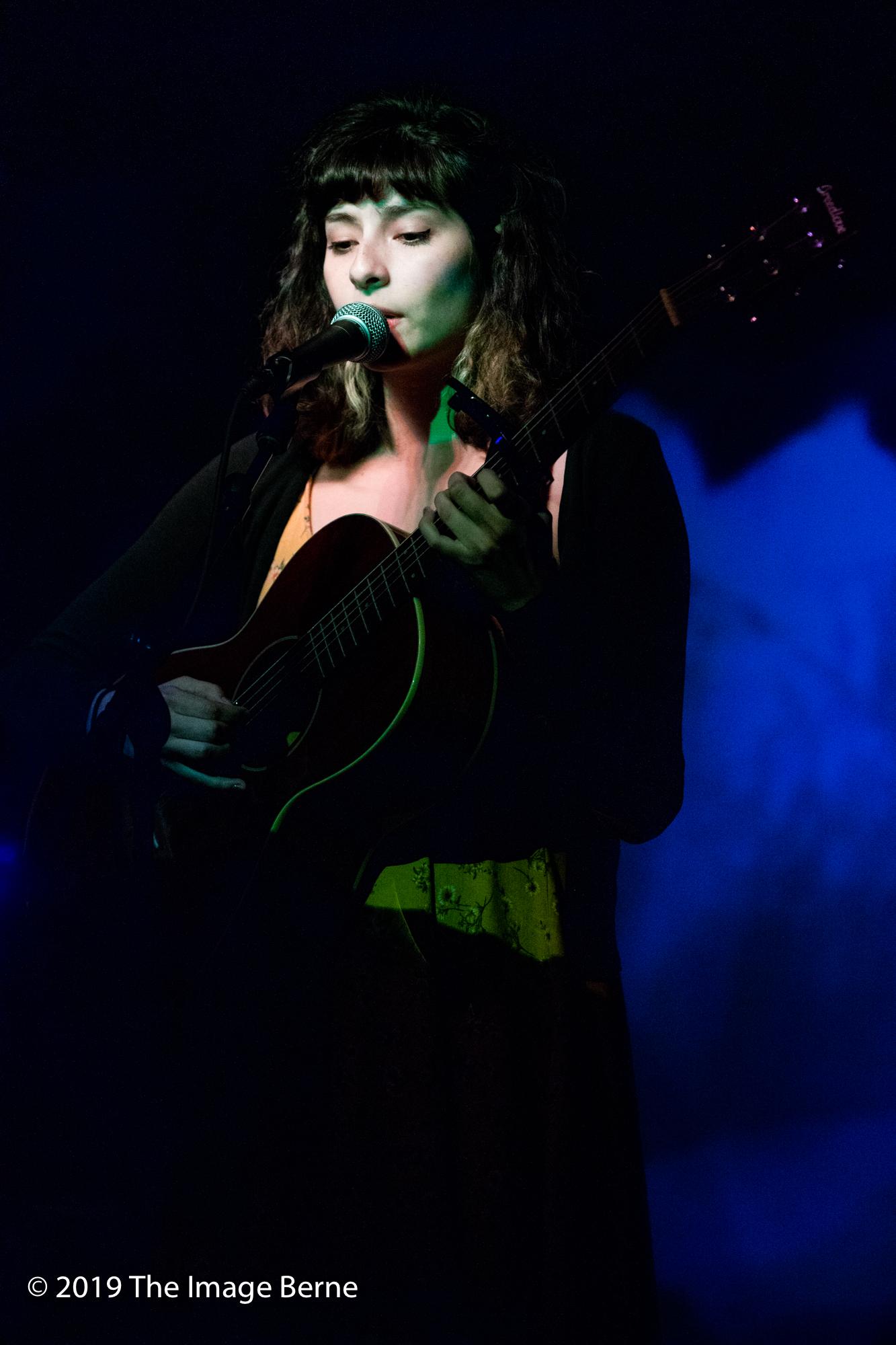 Denise Gorrio-014.JPG