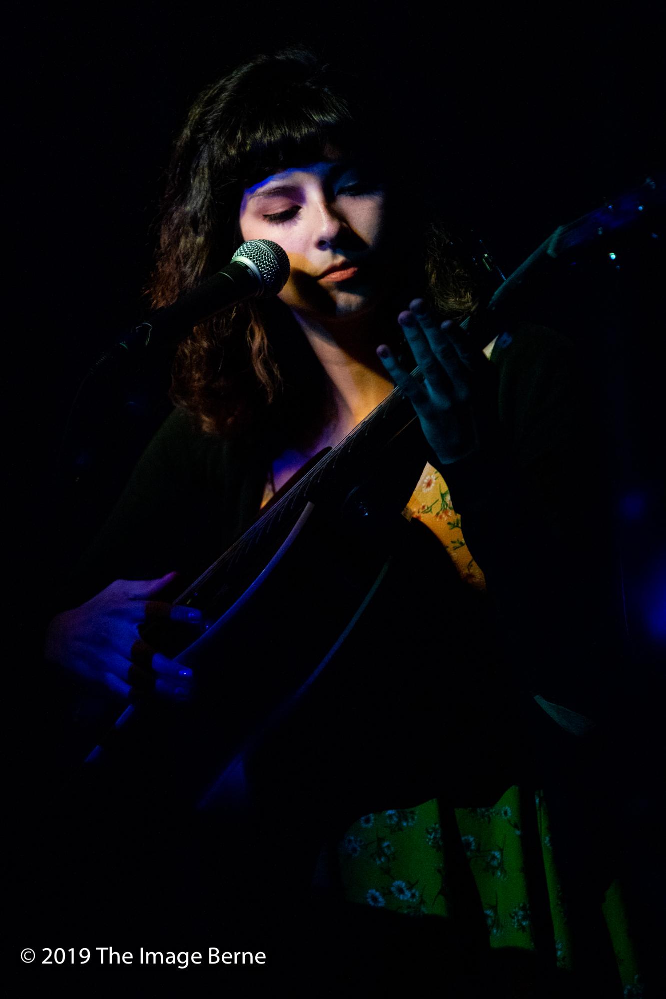 Denise Gorrio-020.JPG