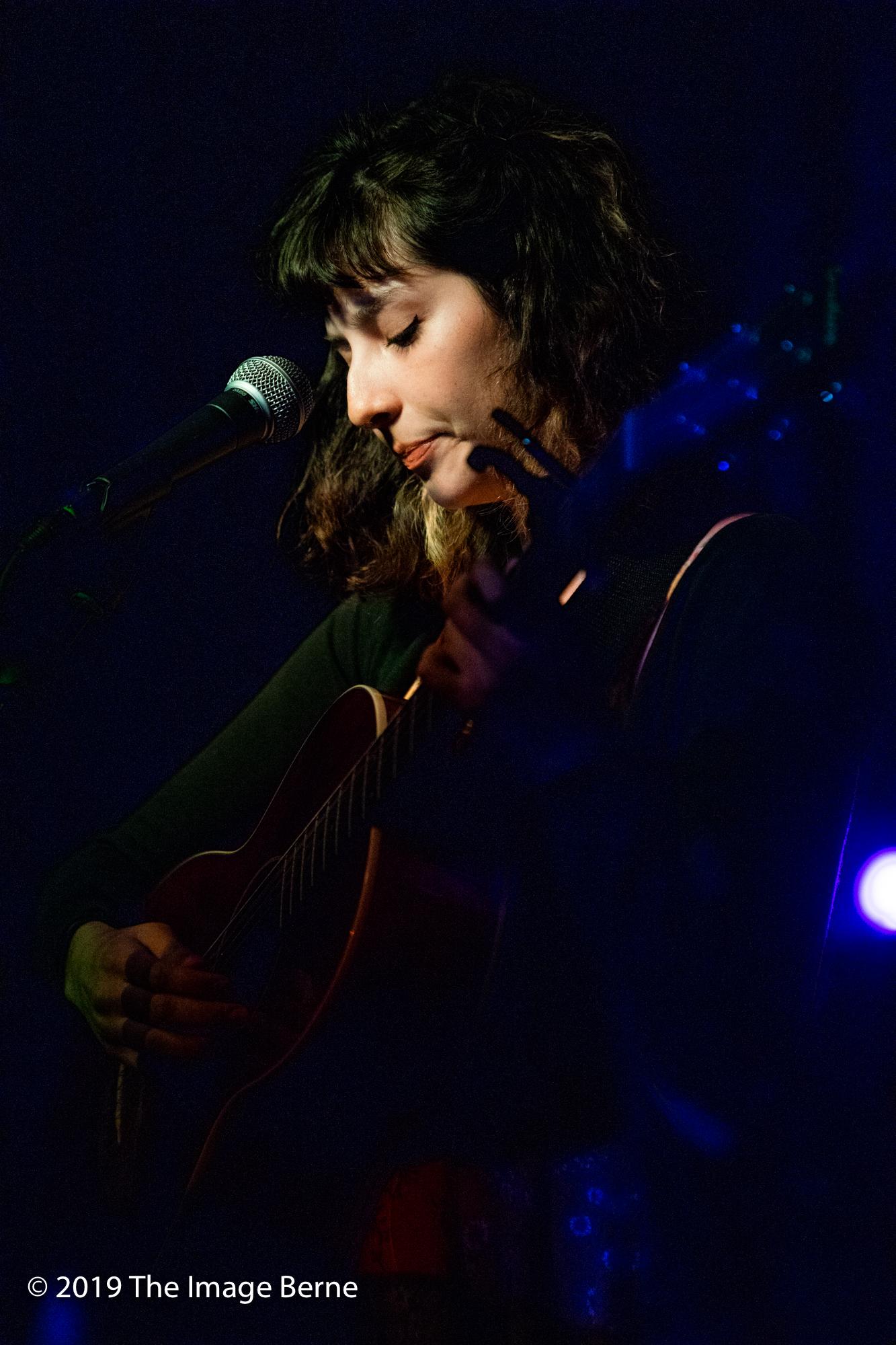 Denise Gorrio-022.JPG