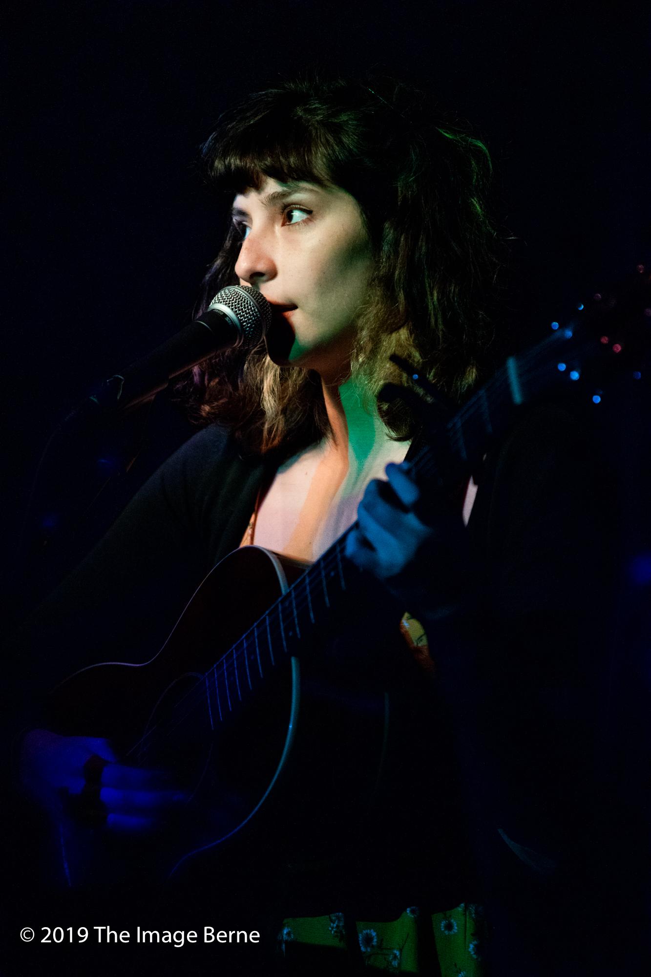 Denise Gorrio-024.JPG